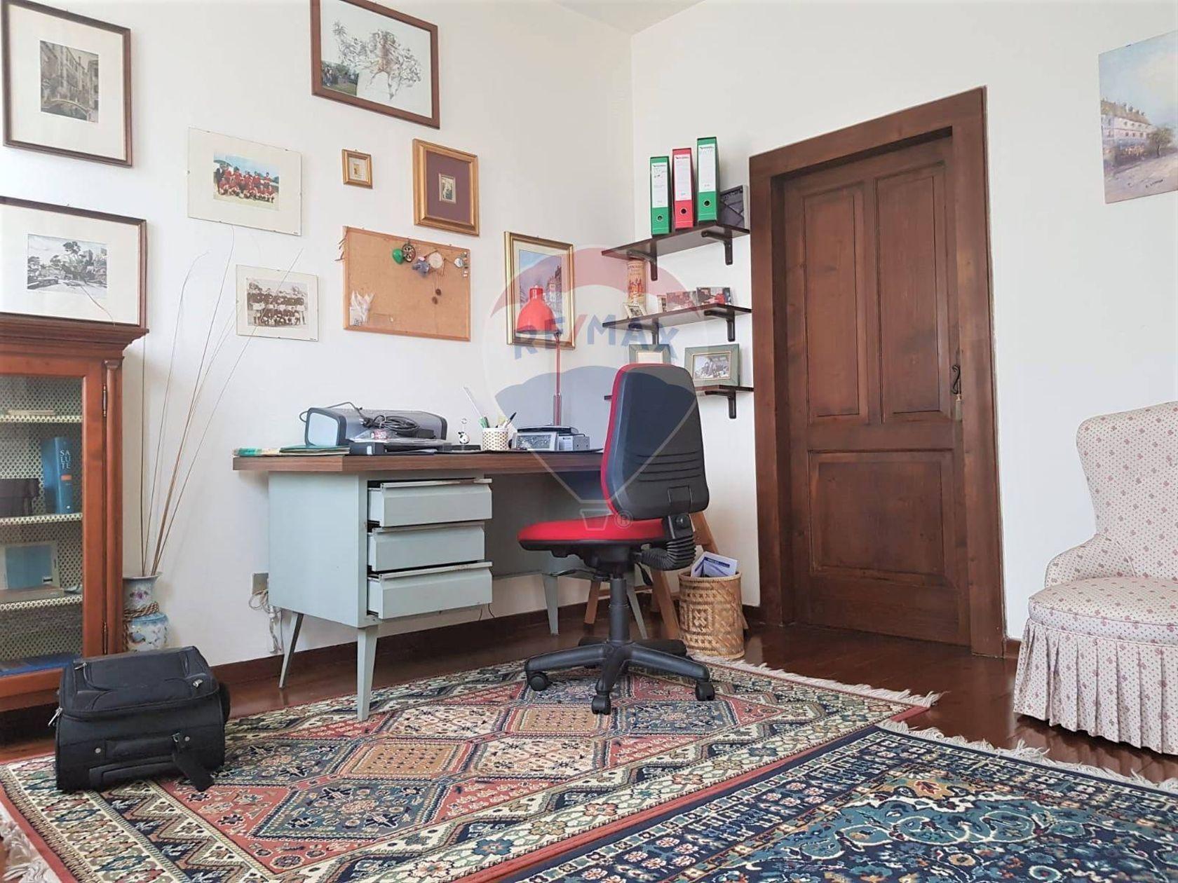 Villa singola Valdobbiadene, TV Vendita - Foto 24