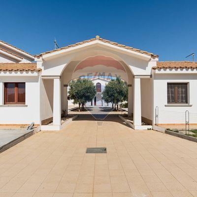 Residence Sant'Anna Arresi, CI Vendita - Foto 3