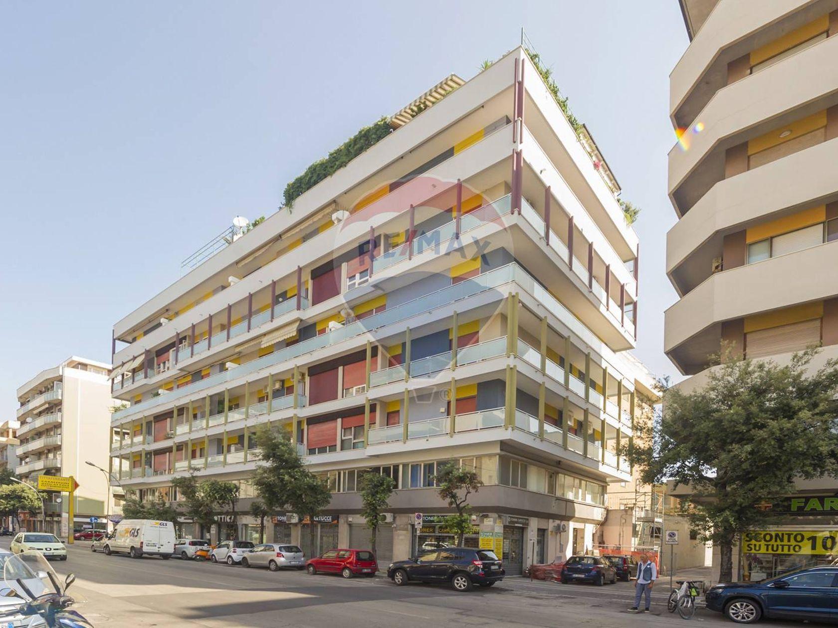 Ufficio Porta Nuova, Pescara, PE Vendita