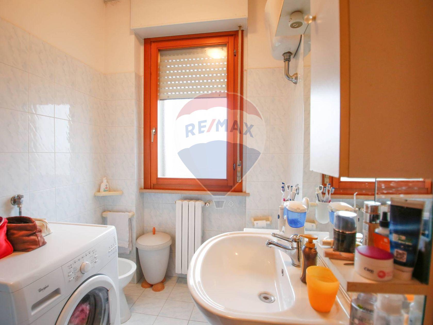 Appartamento Filippone, Chieti, CH Vendita - Foto 20