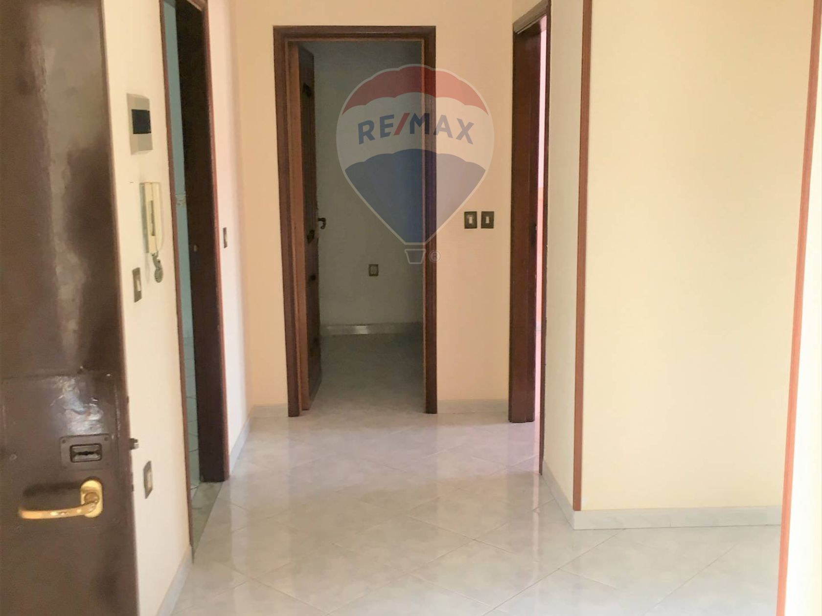 Appartamento Gricignano di Aversa, CE Vendita - Foto 5