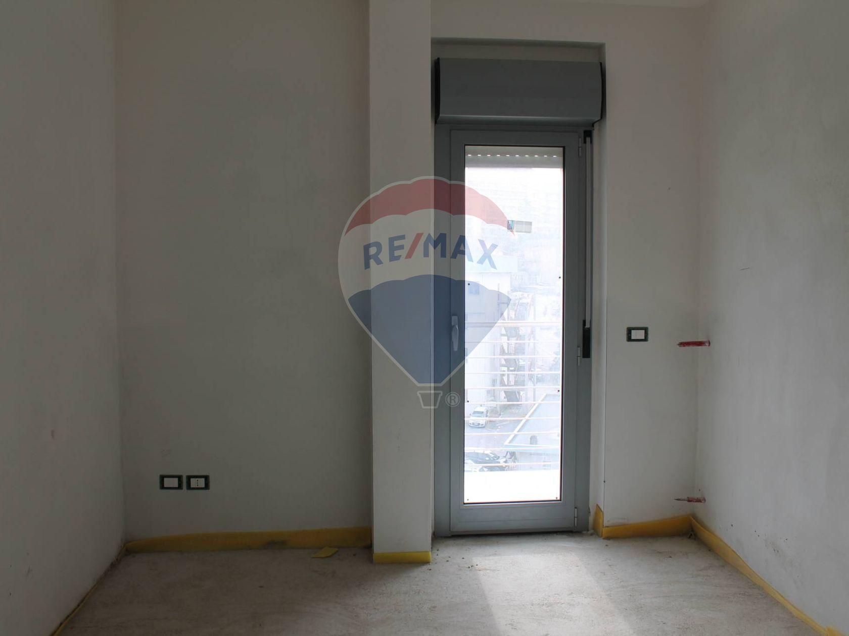 Appartamento Atessa, CH Vendita - Foto 15