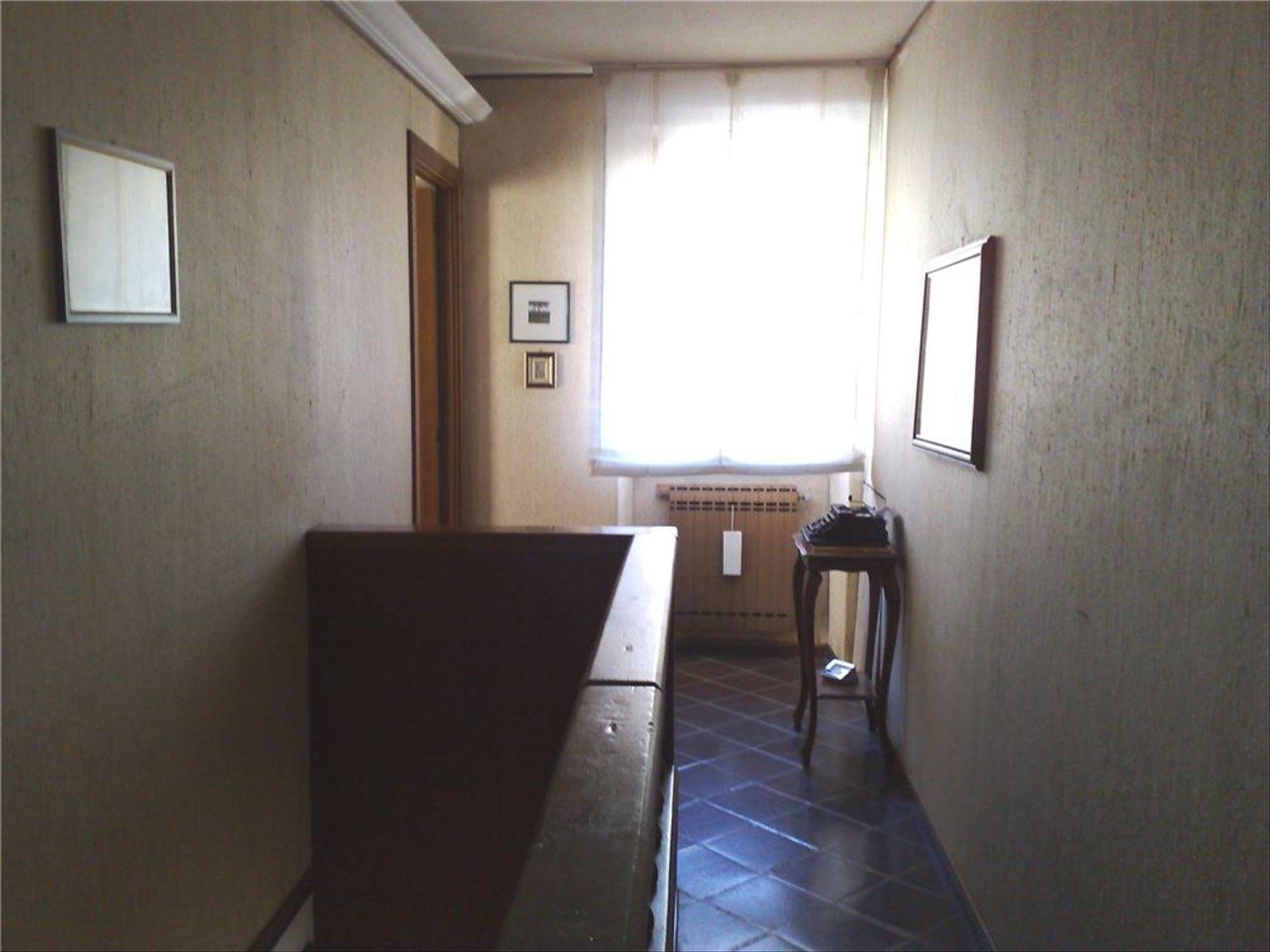 Ufficio Chieti, CH Affitto - Foto 4
