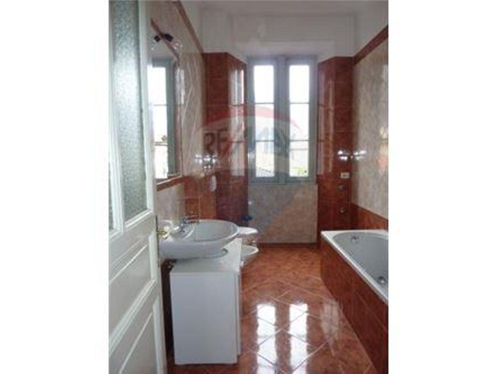 Appartamento Cannobio, VB Vendita - Foto 20