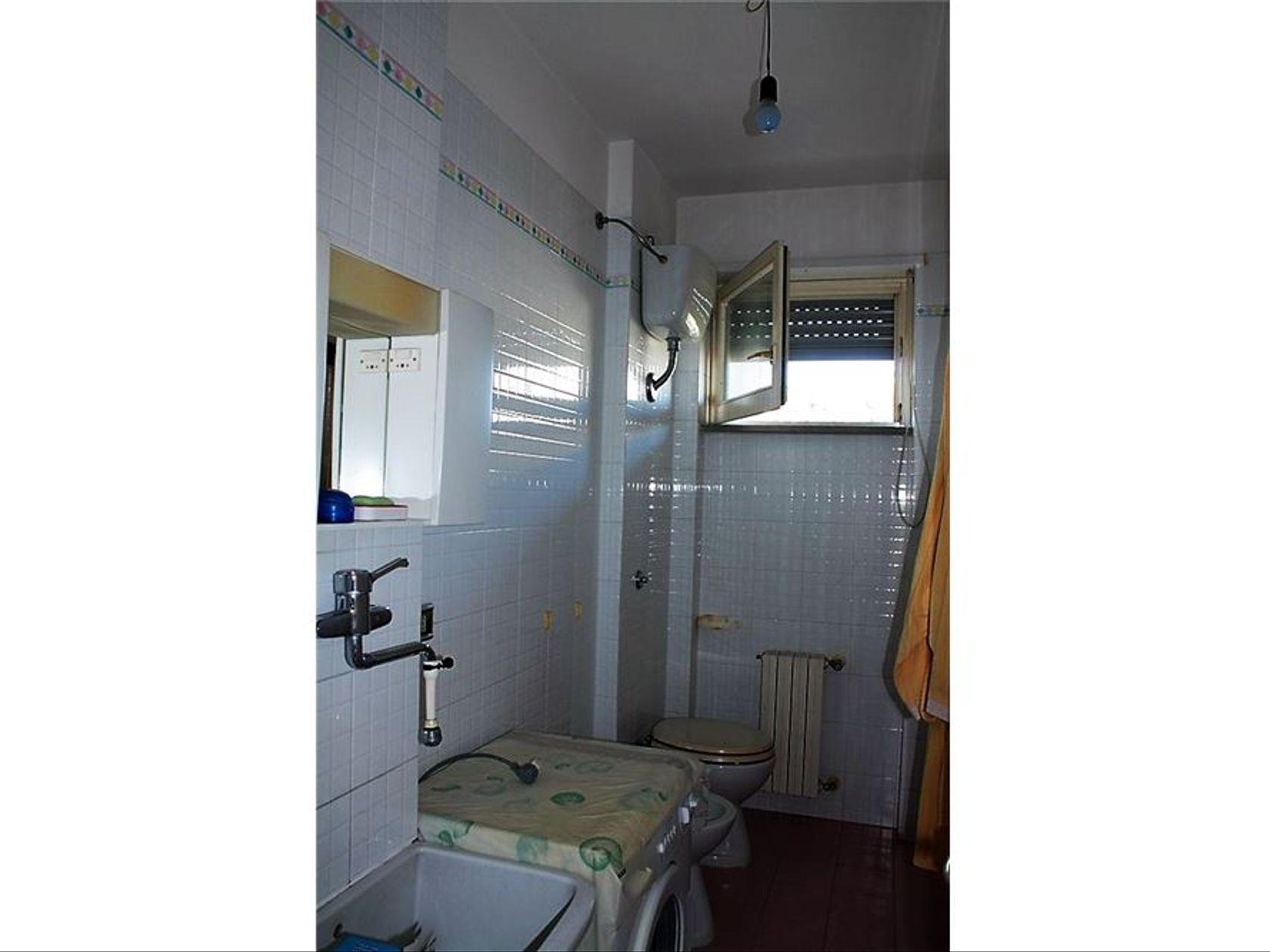 Appartamento Lanciano, CH Vendita - Foto 45