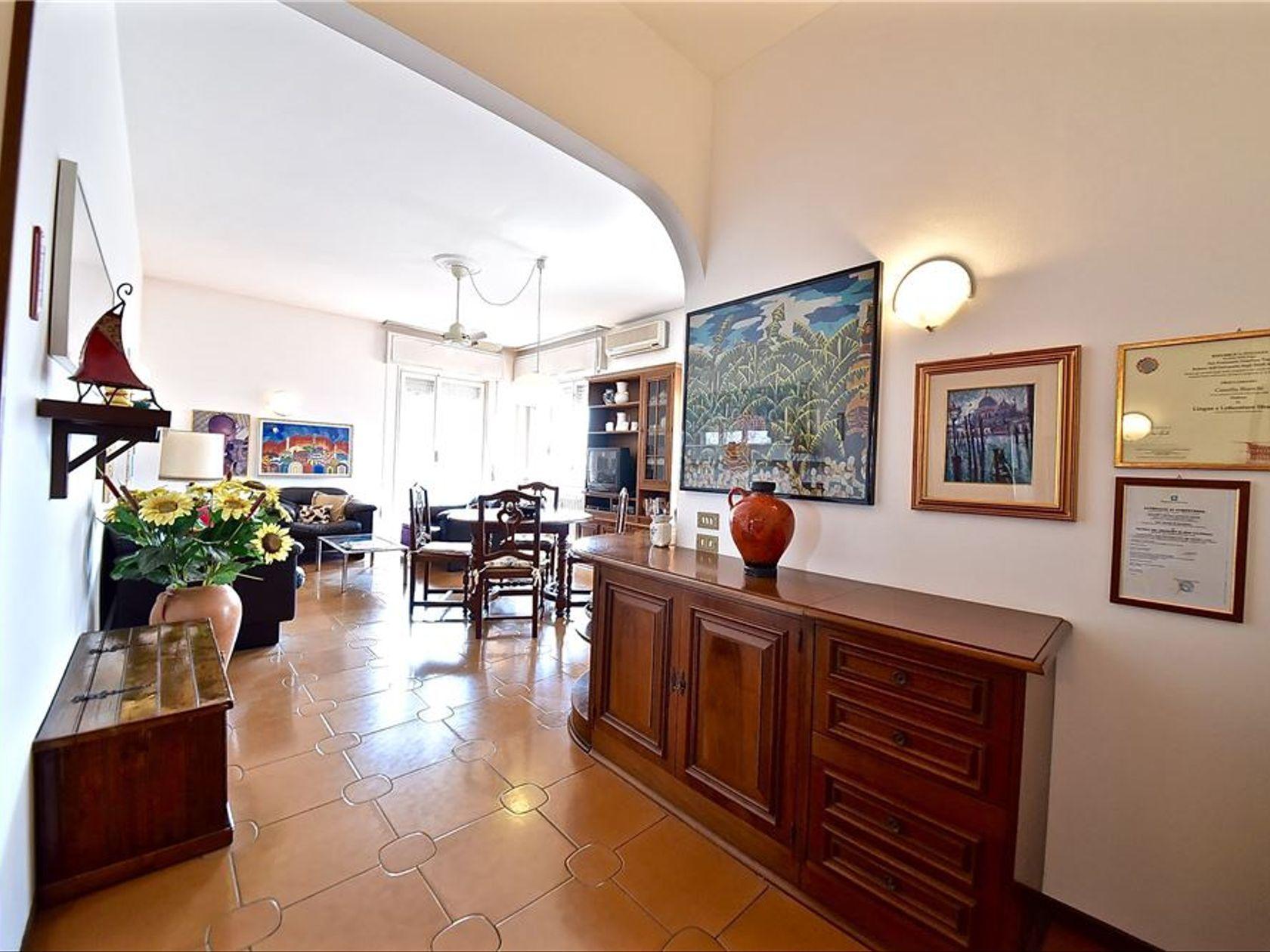 Appartamento San Giorgio su Legnano, MI Vendita - Foto 12
