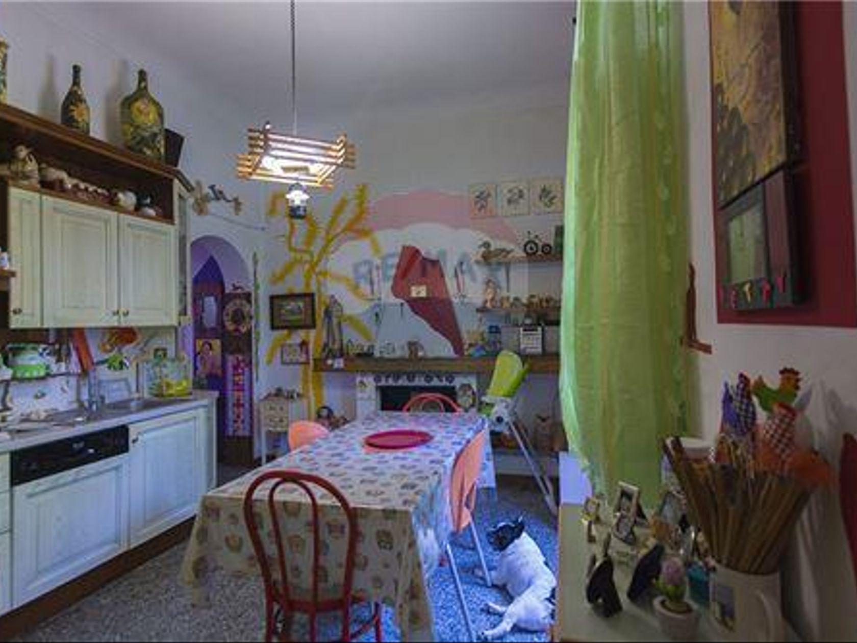 Villa singola Lanciano, CH Vendita - Foto 29