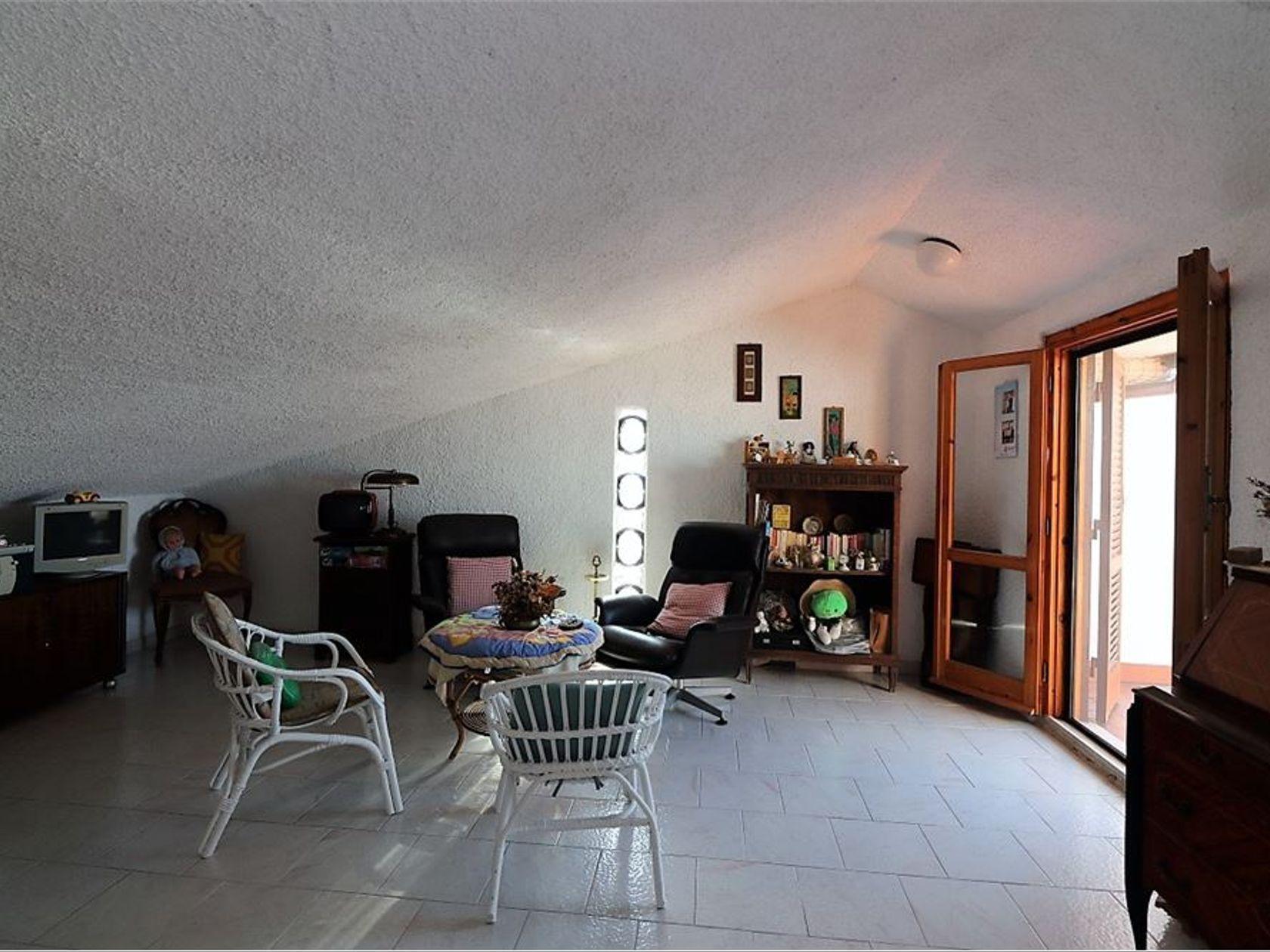 Villa singola Lavinio Lido di Enea, Anzio, RM Vendita - Foto 25