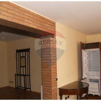 Appartamento Balestrate, PA Affitto - Foto 3