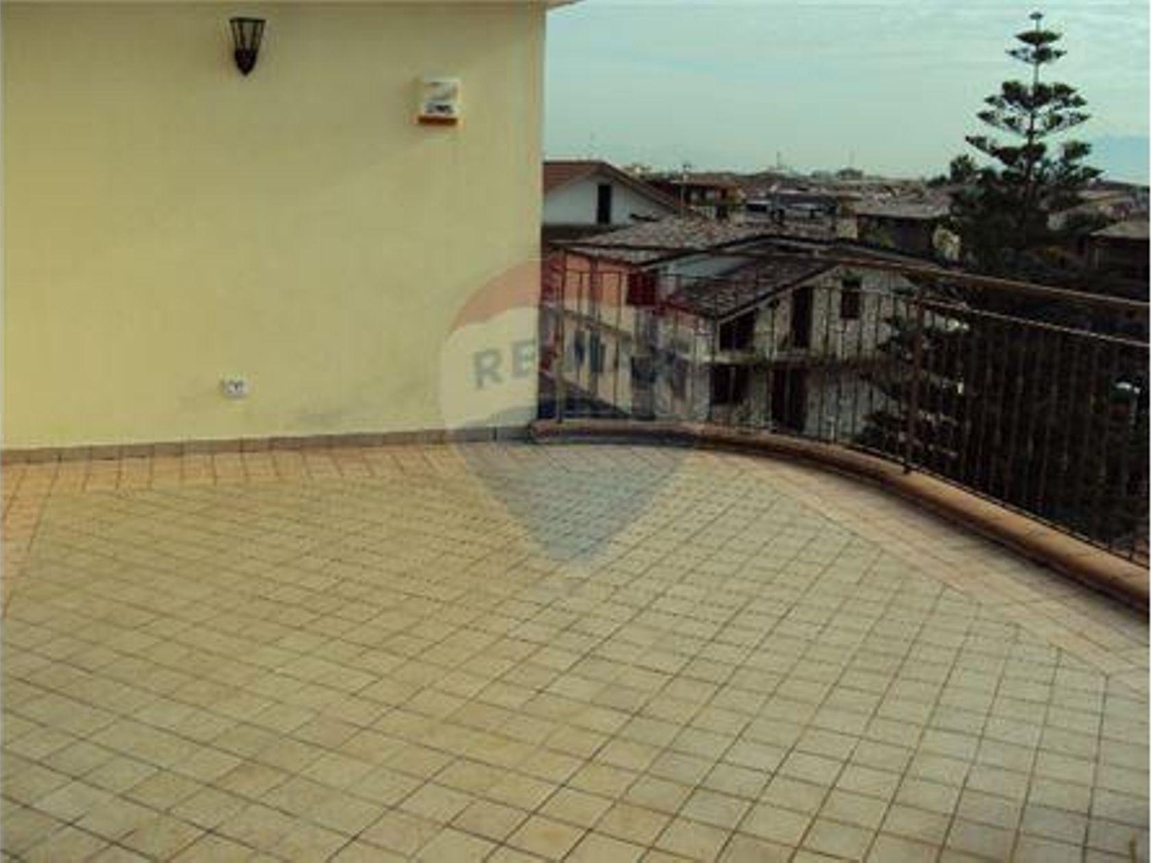 Casa Semindipendente Gricignano di Aversa, CE Vendita - Foto 37