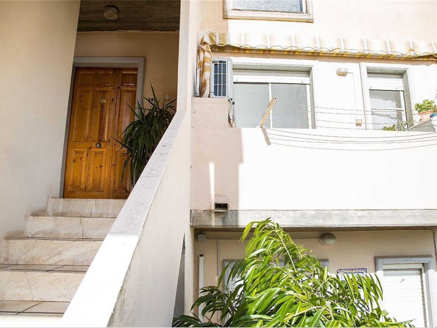 Appartamento San Giovanni Suergiu, CI Vendita - Foto 3