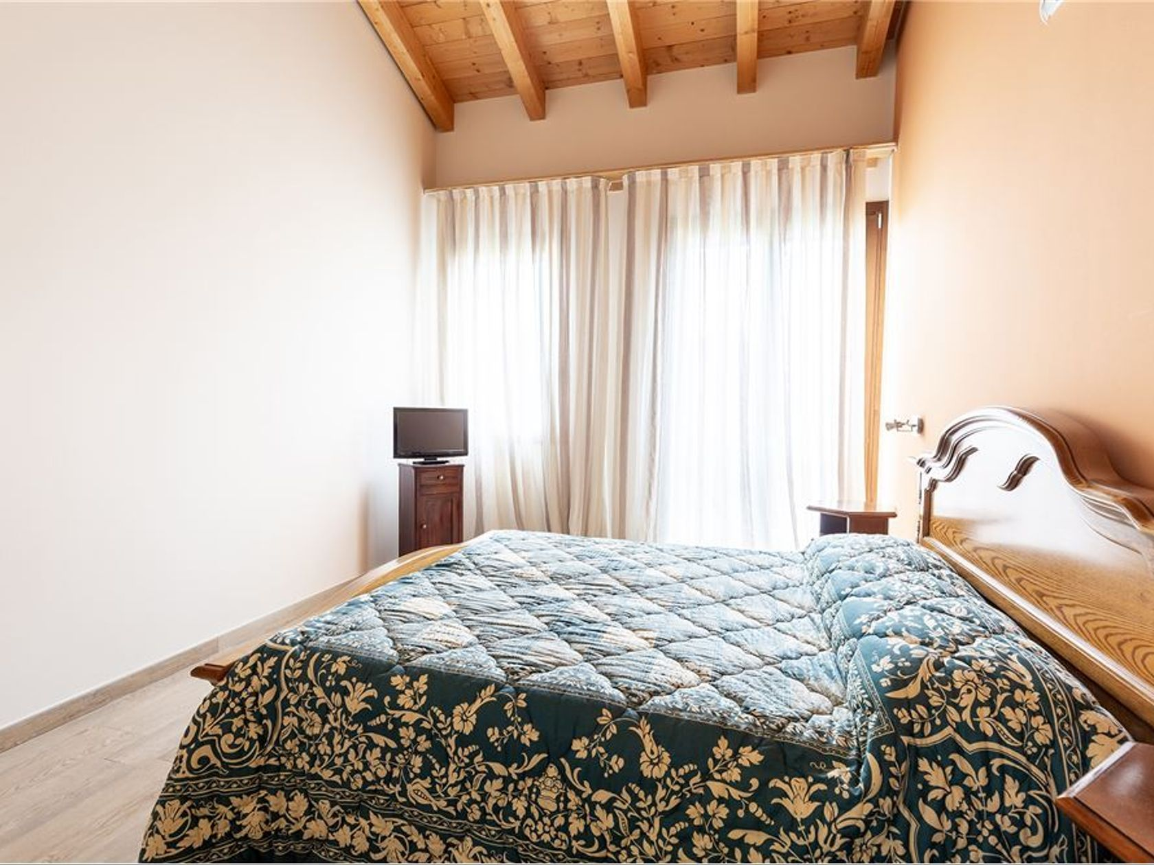 Villa singola San Carlo, Sant'Agostino, FE Vendita - Foto 16