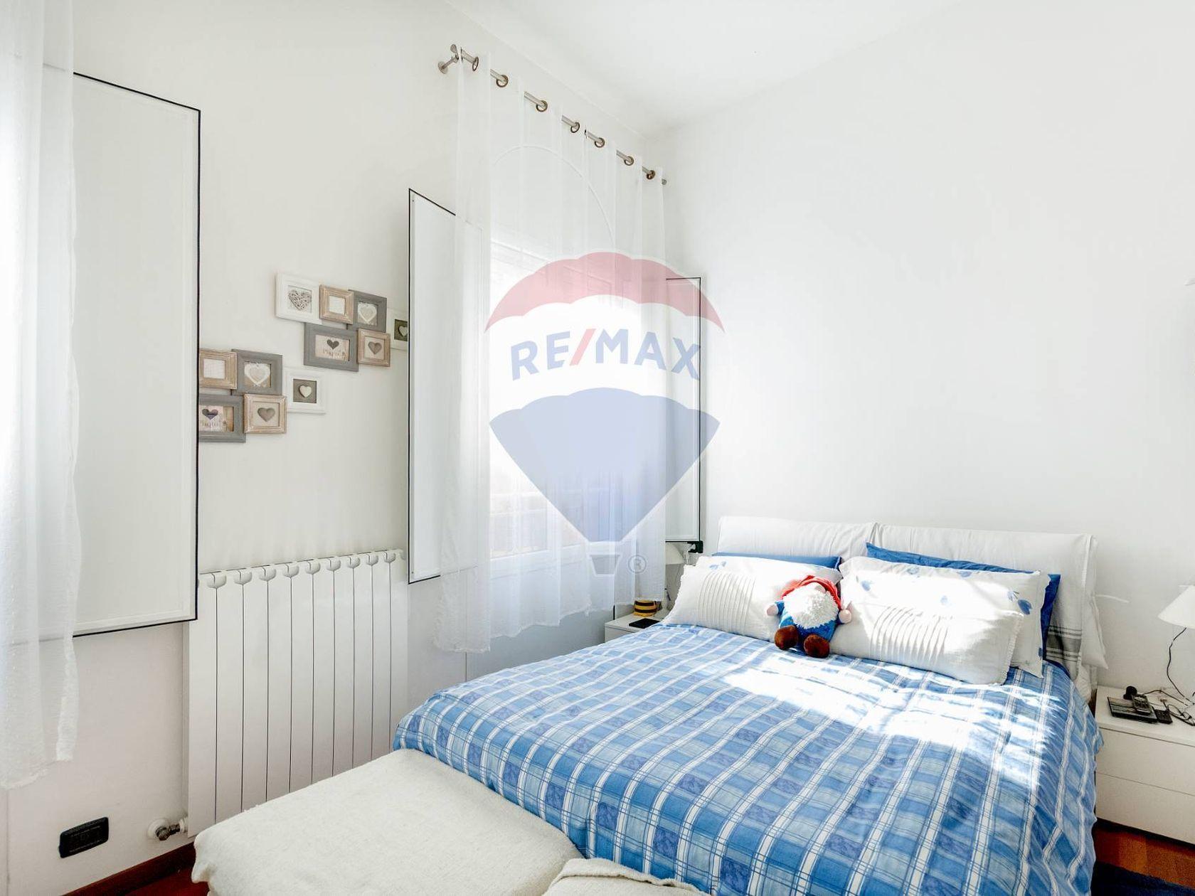 Appartamento Zona Centro Storico, San Giovanni in Persiceto, BO Vendita - Foto 18