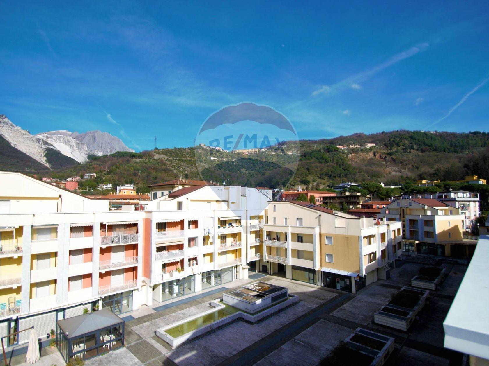 Attico/Mansarda Carrara, MS Vendita - Foto 8
