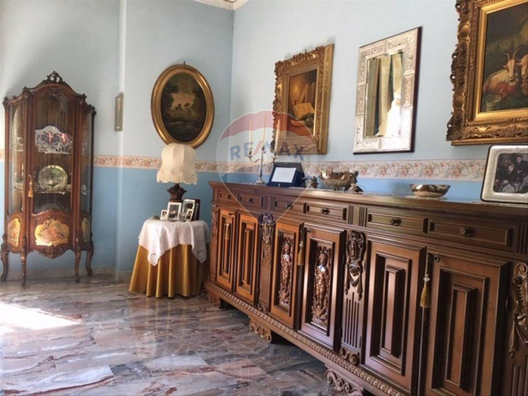 Appartamento Zona Centro, Aversa, CE Vendita - Foto 5