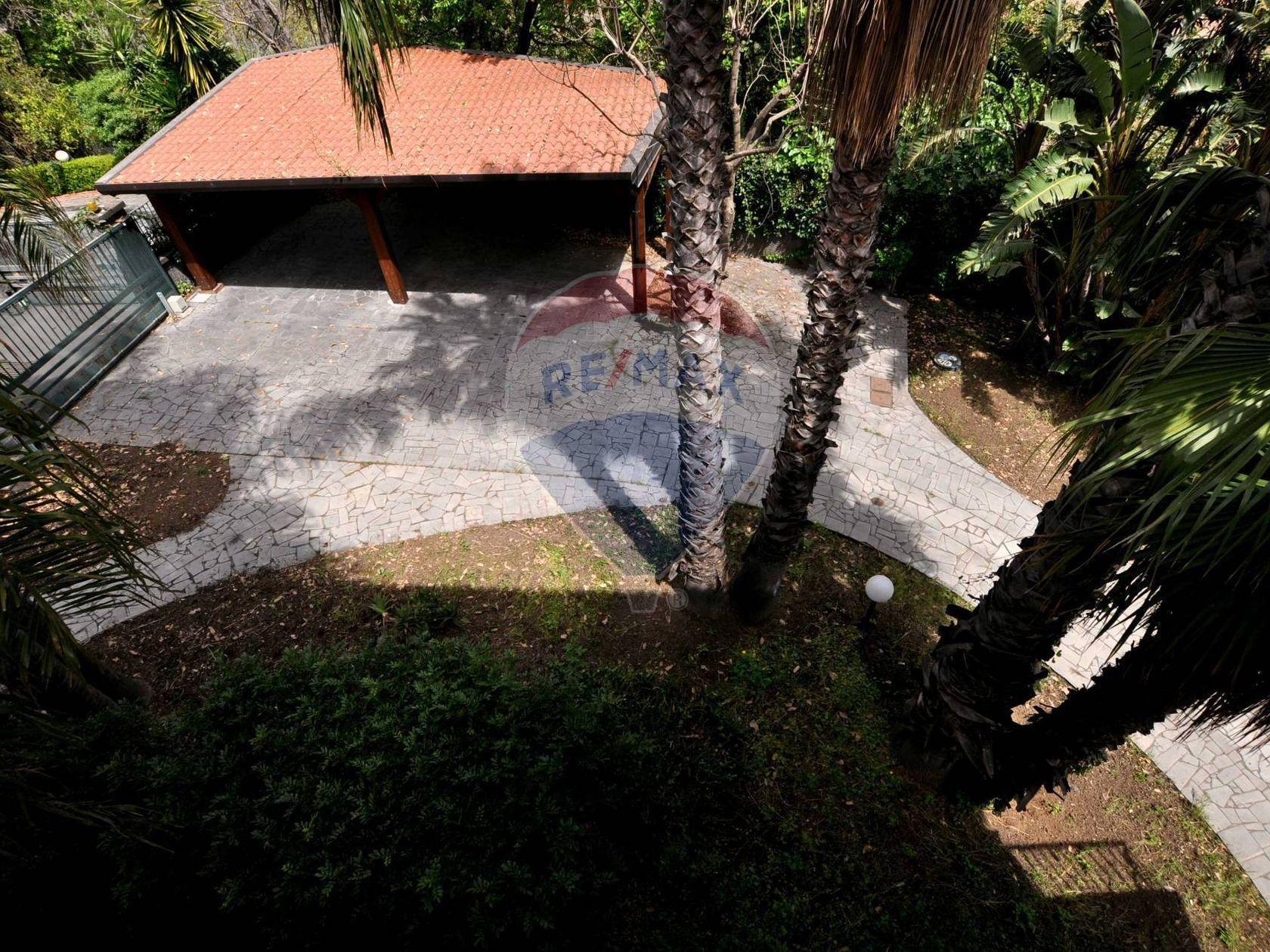 Villa o villino Aci Catena, CT Vendita - Foto 21