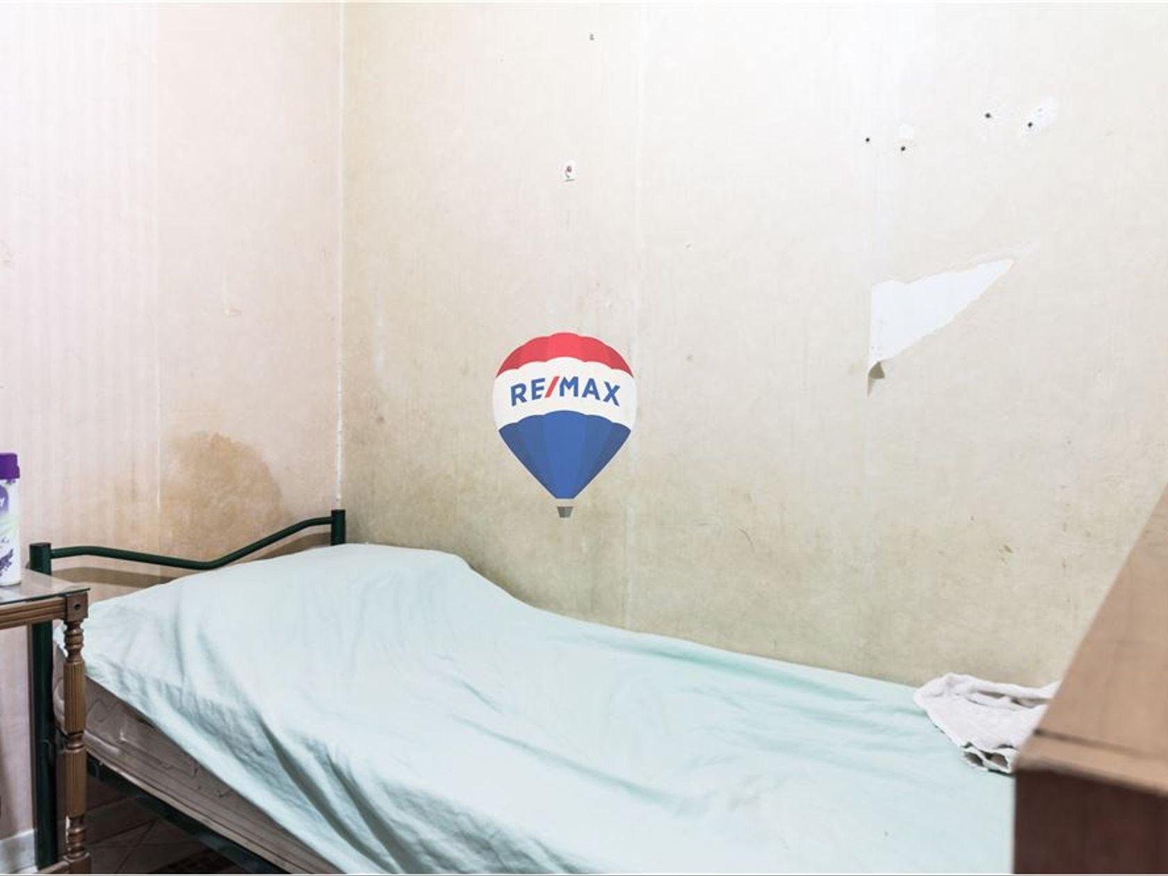 Appartamento Roma-tiburtina Colli Aniene, Roma, RM Vendita - Foto 16