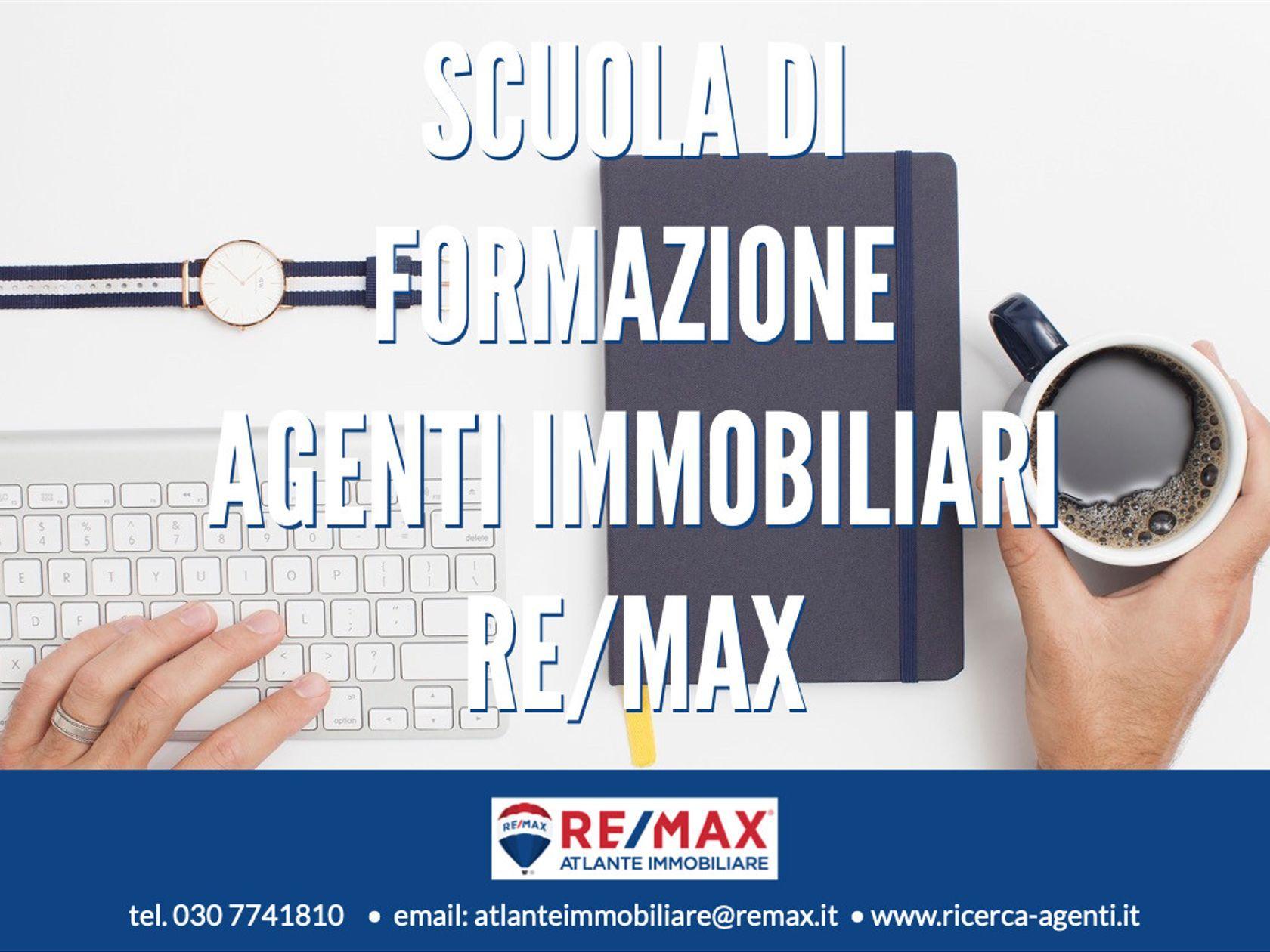 RE/MAX Atlante Immobiliare Coccaglio - Foto 3