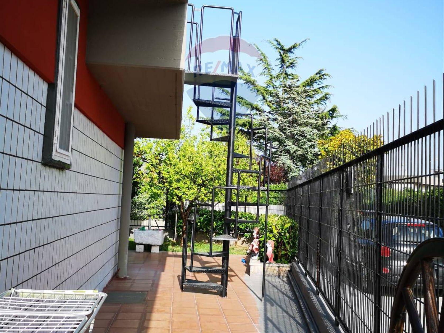 Villa singola Valenzano, BA Vendita - Foto 13