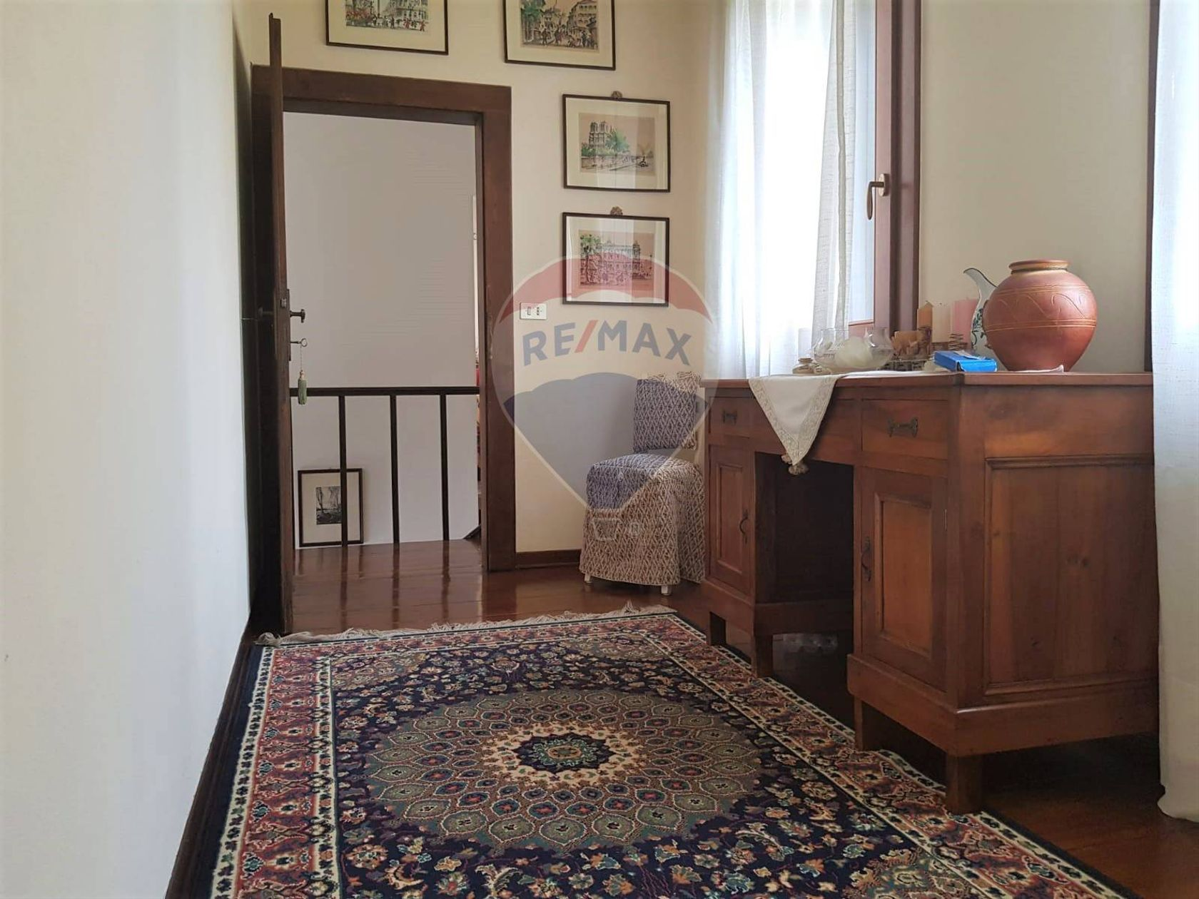 Villa singola Valdobbiadene, TV Vendita - Foto 14