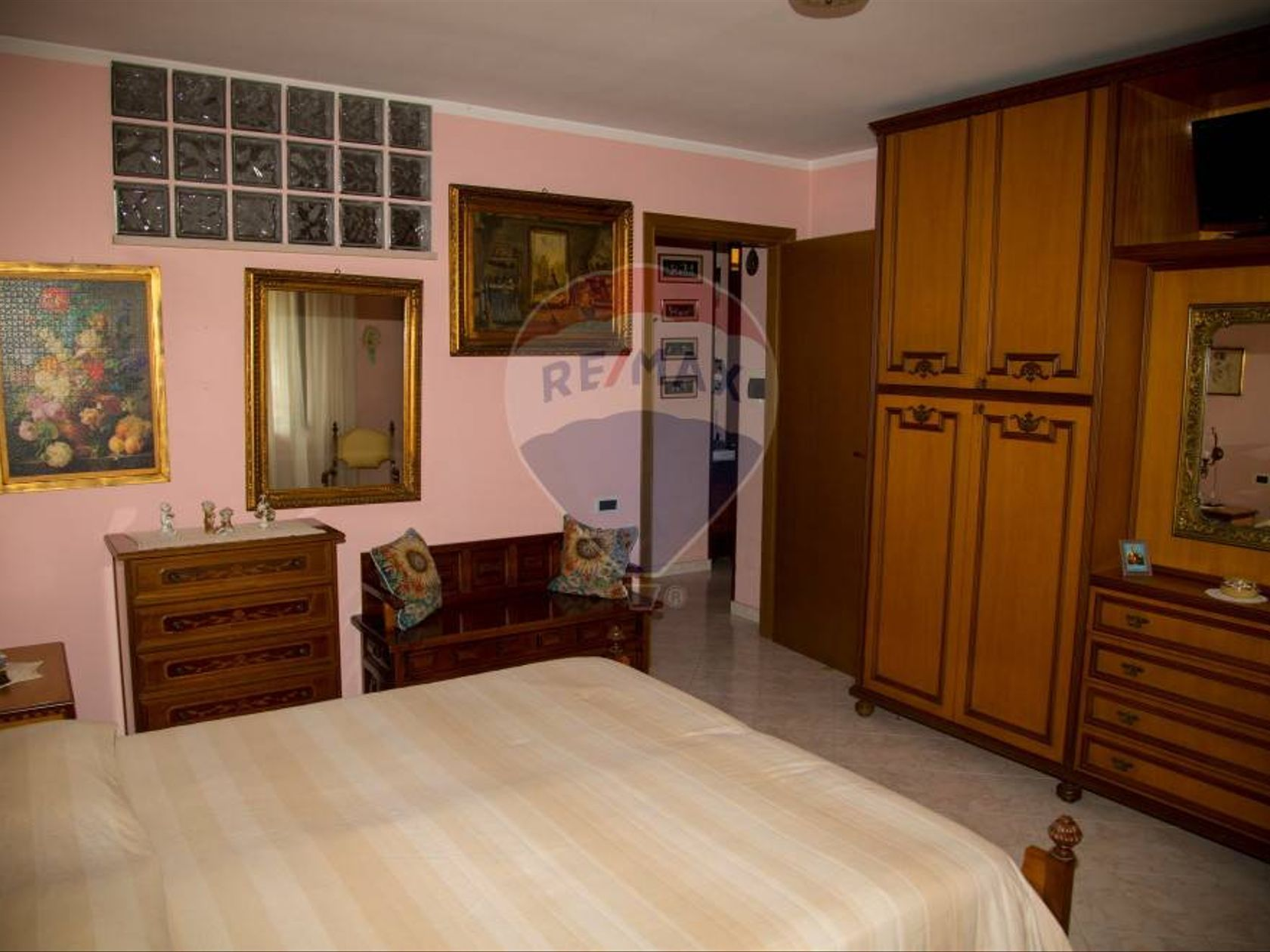Casa Indipendente Alatri, FR Vendita - Foto 9