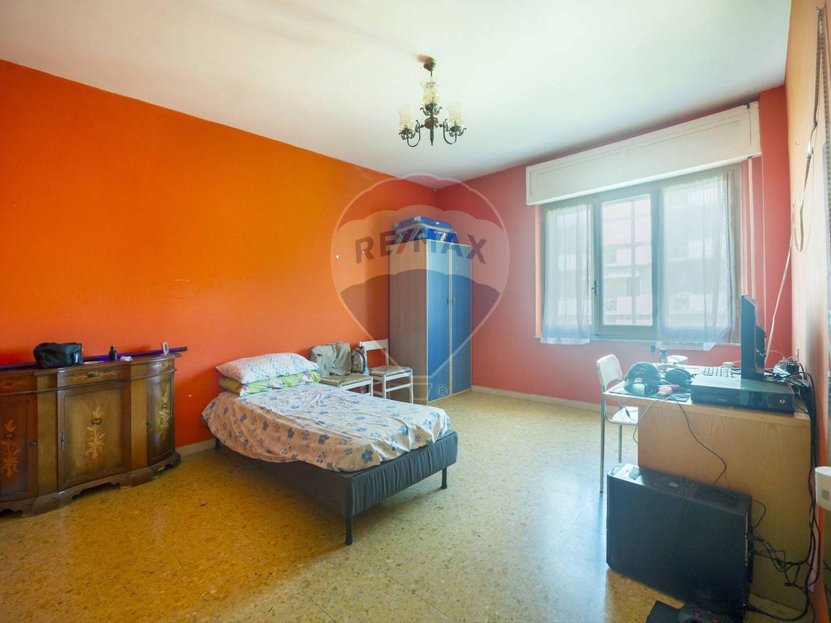 Appartamento Porta Nuova, Pescara, PE Vendita - Foto 17