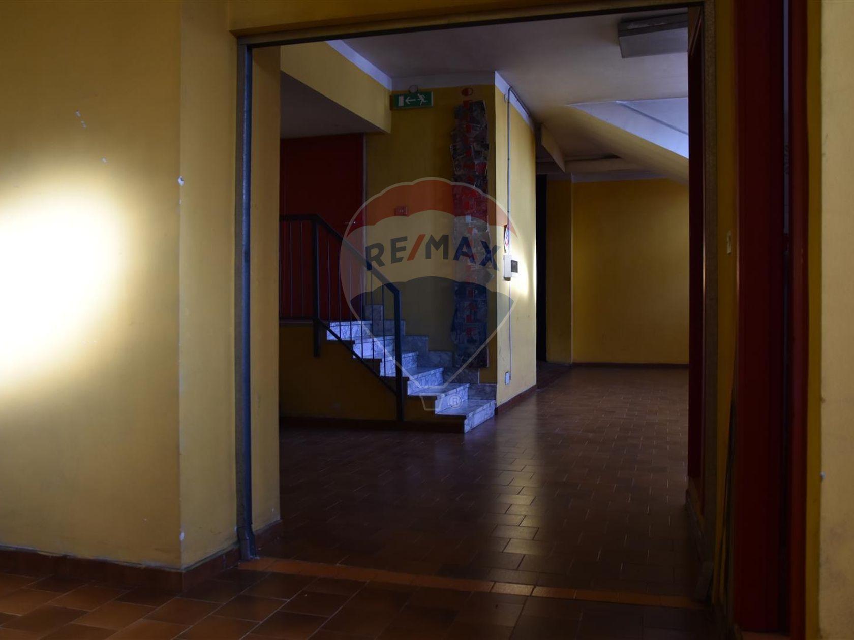 Commerciale Altro Lingotto, Torino, TO Affitto - Foto 15