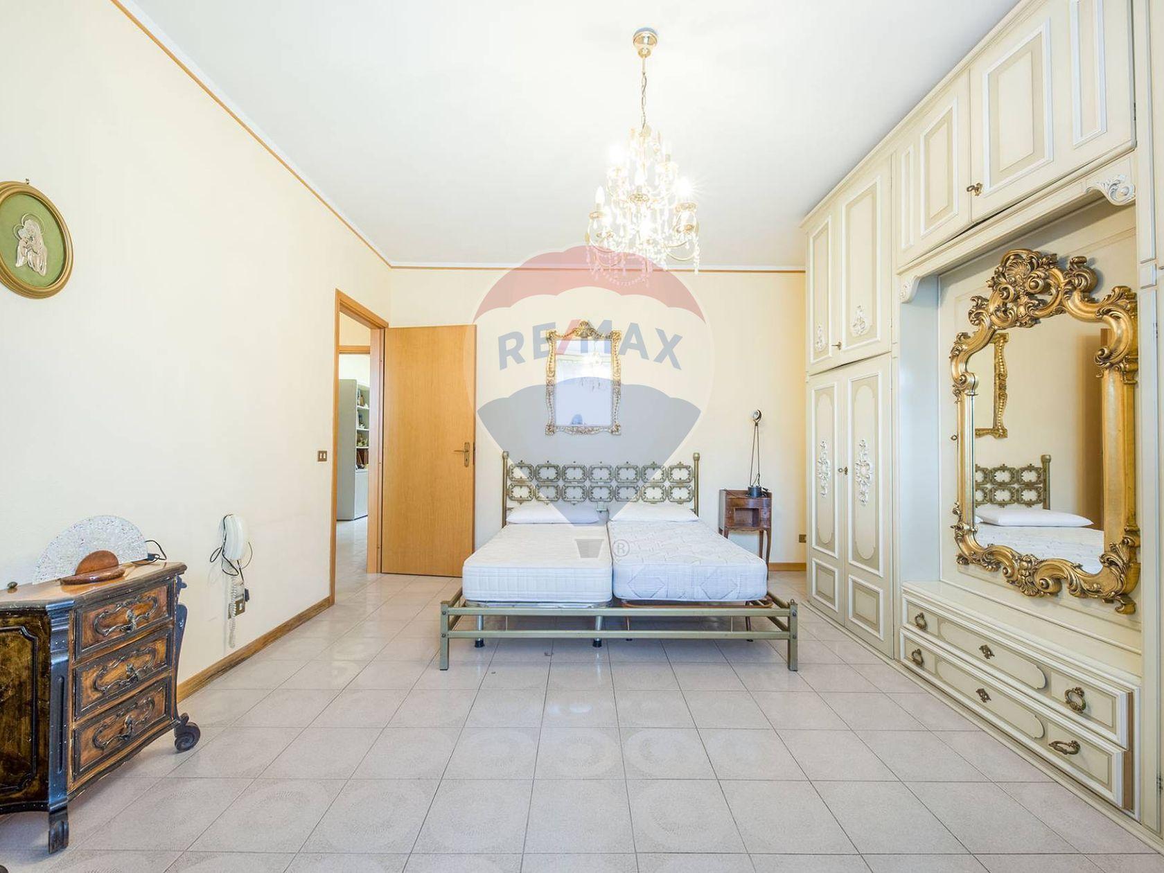 Villa singola San Giovanni la Punta, CT Vendita - Foto 25
