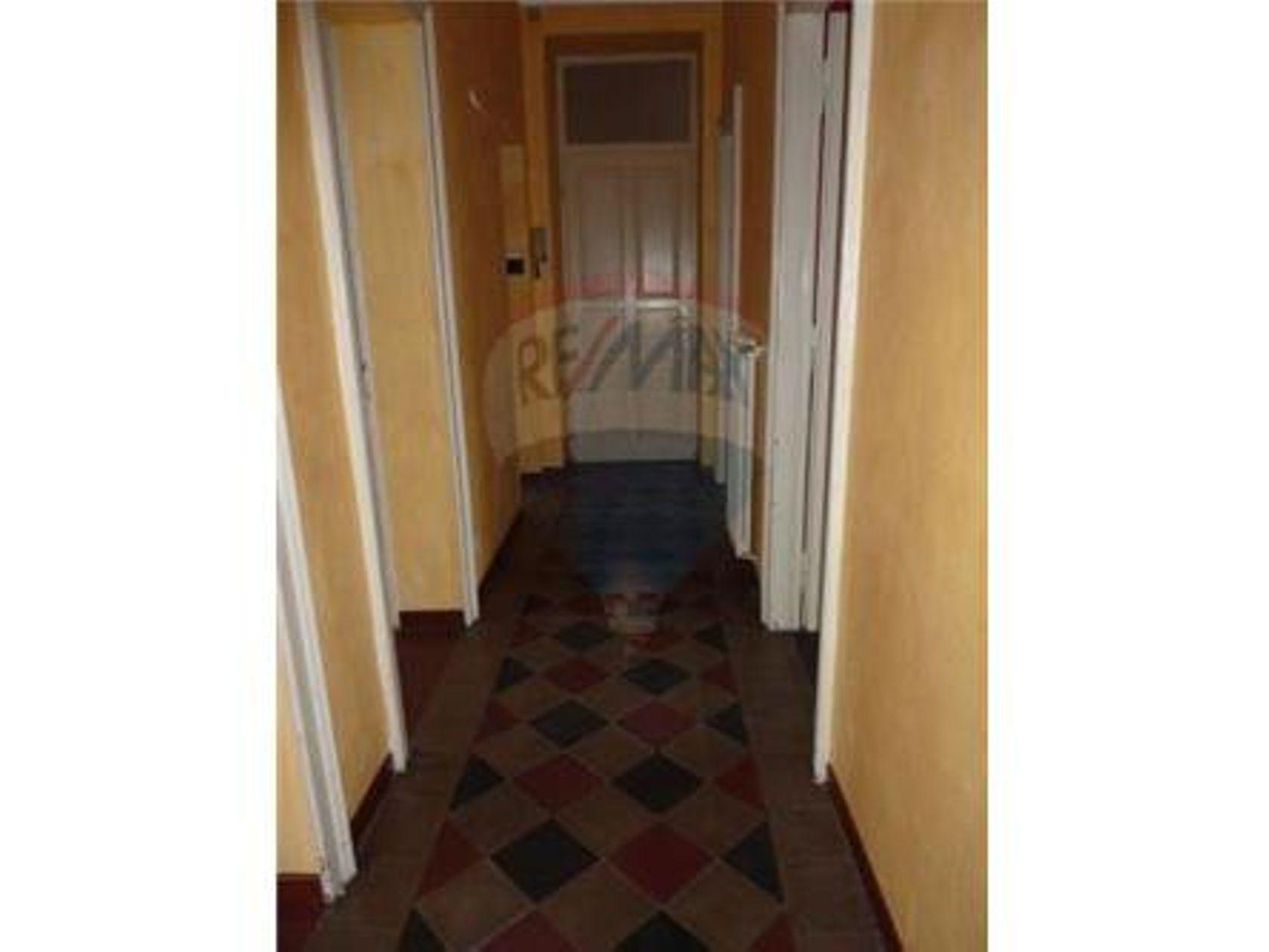 Appartamento Cannobio, VB Vendita - Foto 22