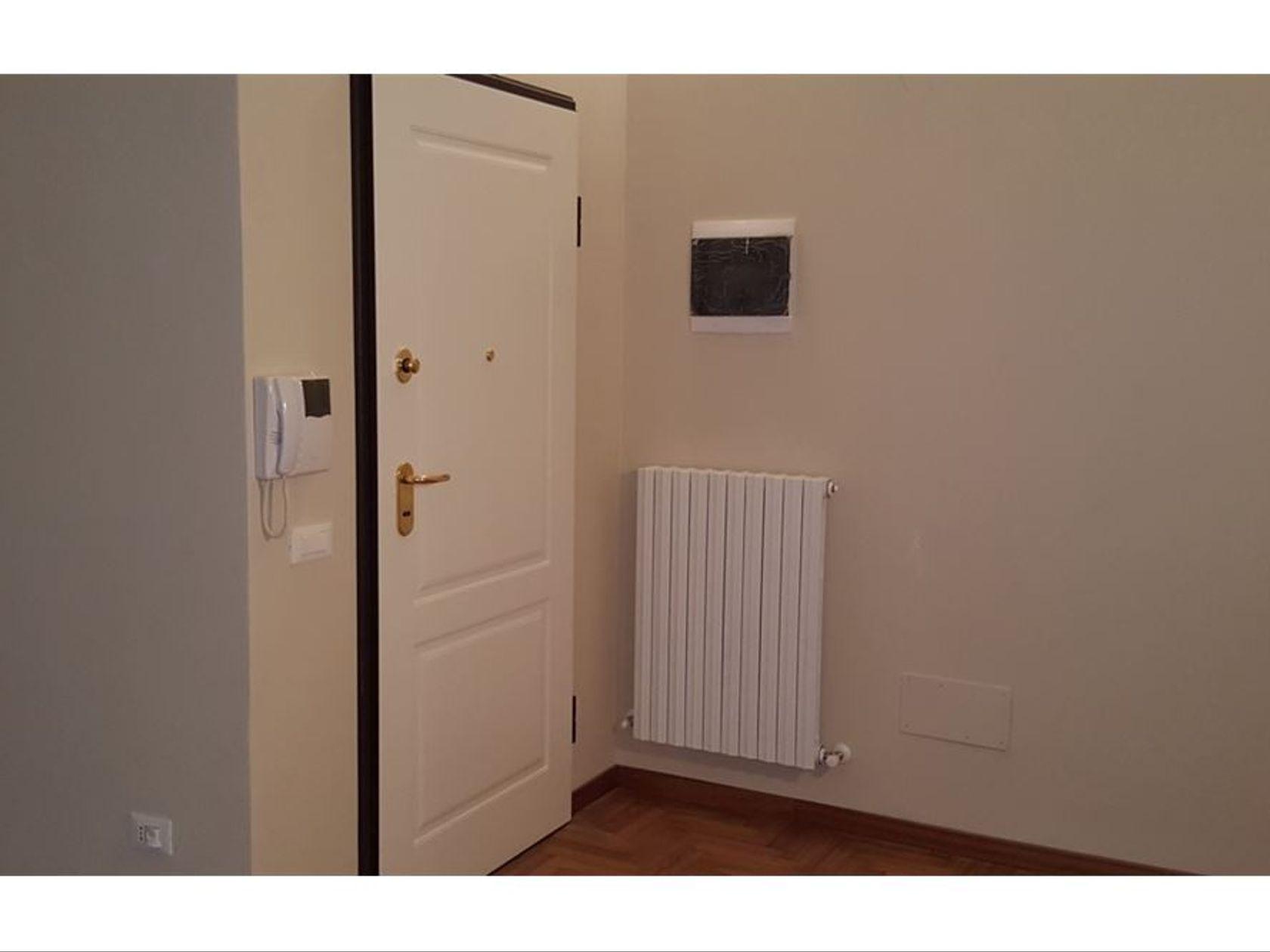 Appartamento Chieti, CH Affitto - Foto 14