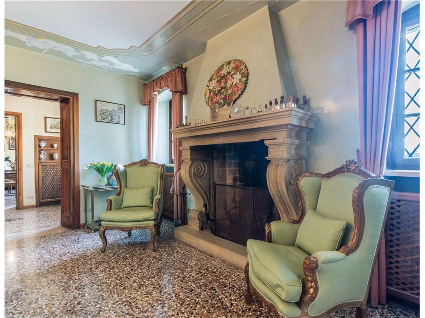 Casa Indipendente Valdonega, Verona, VR Vendita - Foto 13