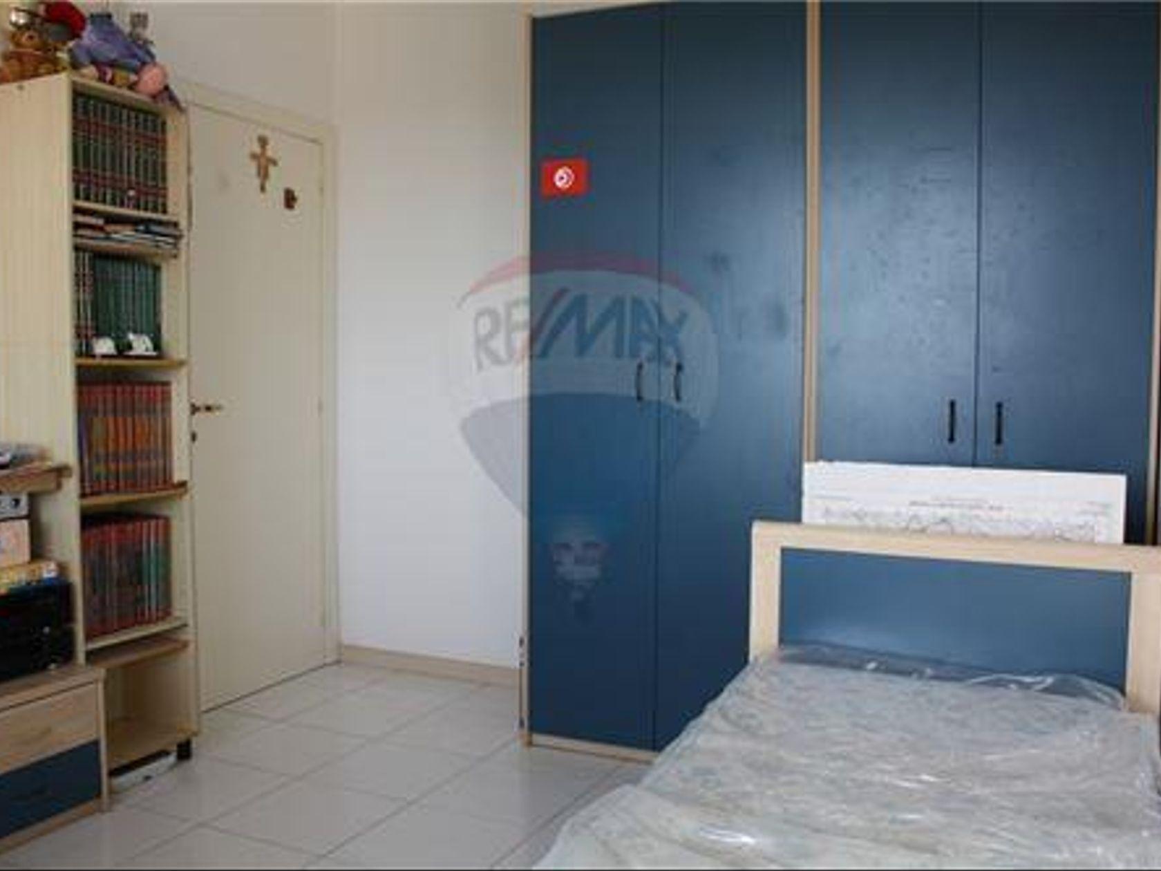 Appartamento Lanciano, CH Vendita - Foto 28