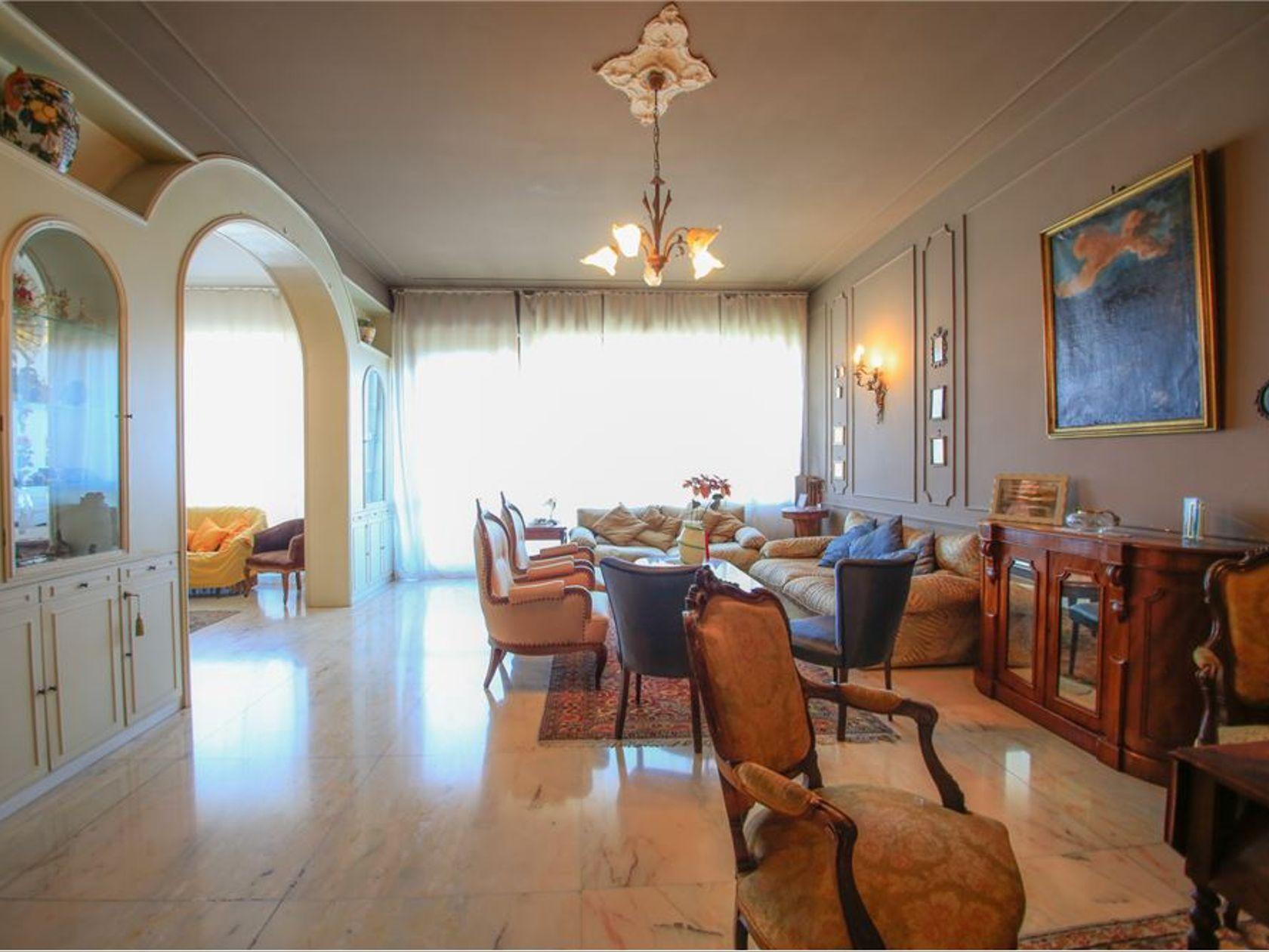 Appartamento Centro, Pescara, PE Vendita - Foto 25