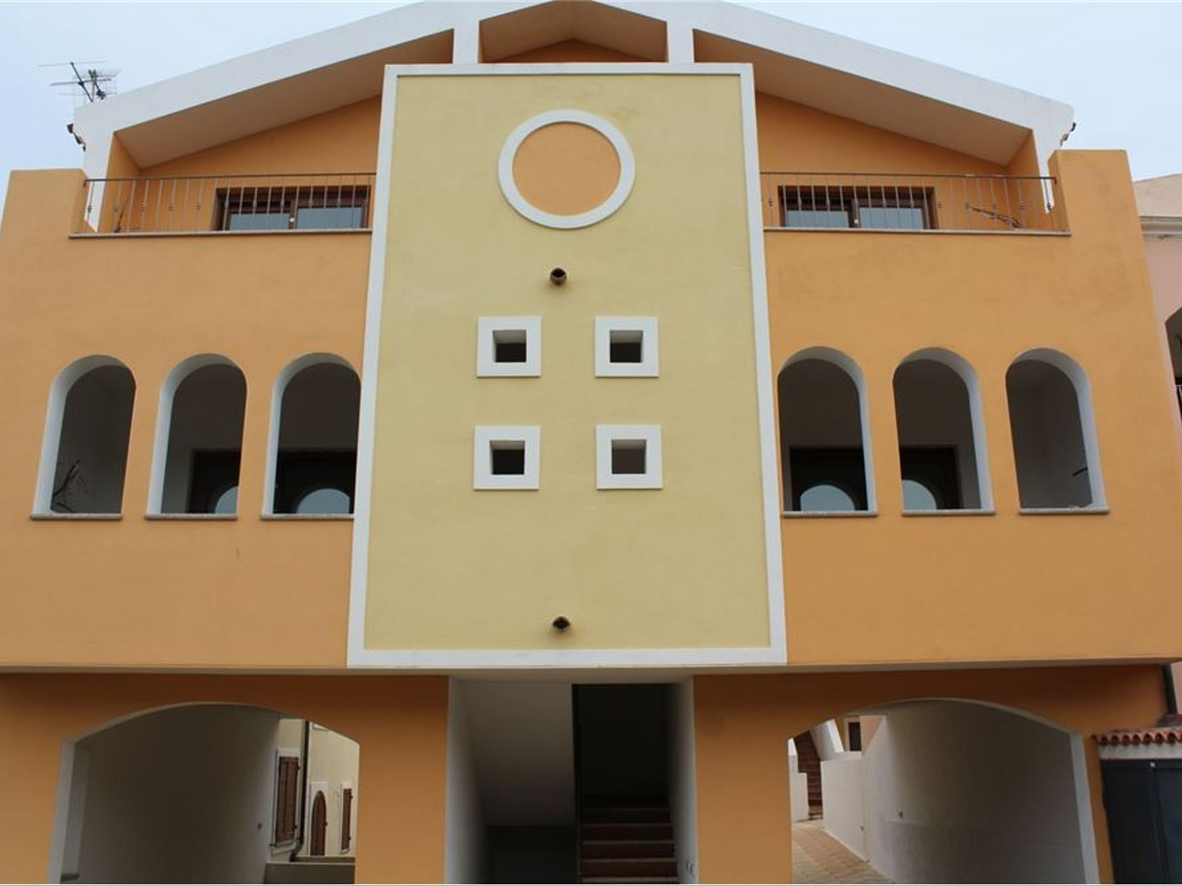 Appartamento Santa Teresa Gallura, OT Vendita - Foto 6