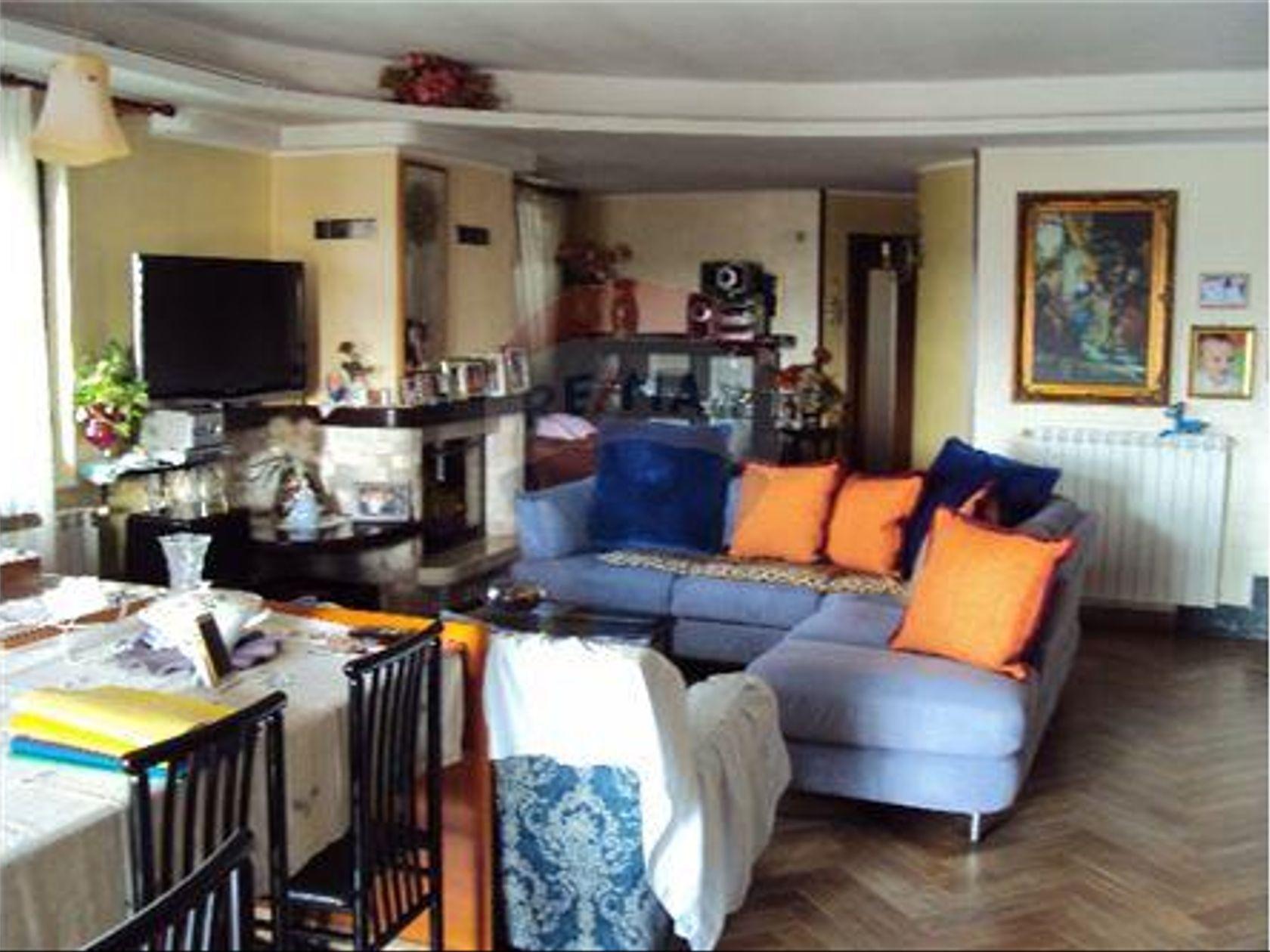 Casa Semindipendente Gricignano di Aversa, CE Vendita - Foto 5