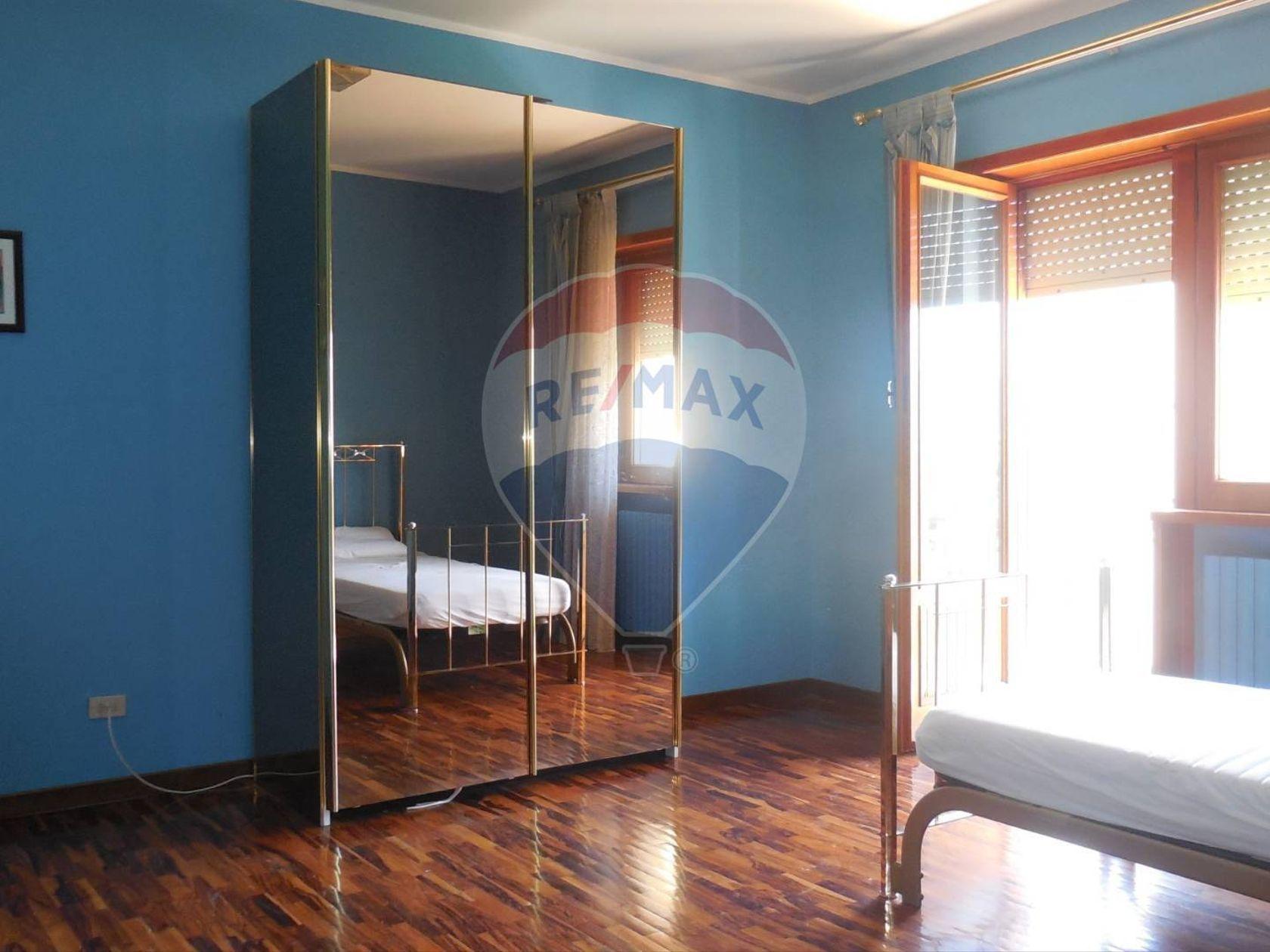 Appartamento Cansatessa, L'Aquila, AQ Vendita - Foto 11