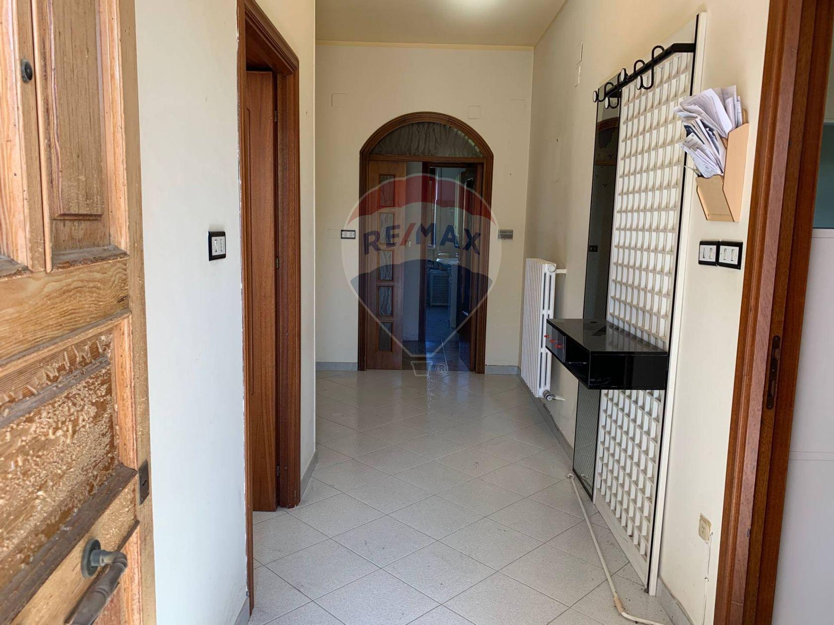 Casa Indipendente Lanciano, CH Vendita - Foto 29