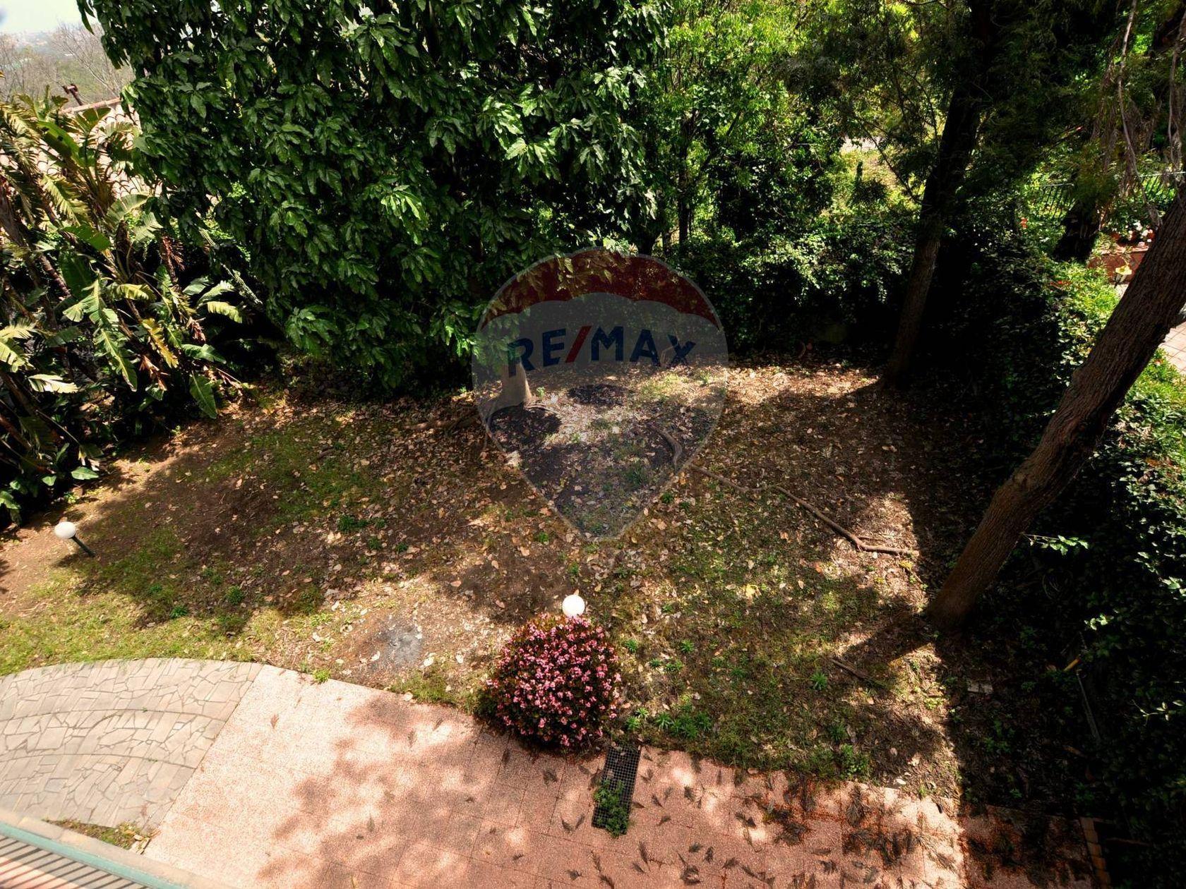 Villa o villino Aci Catena, CT Vendita - Foto 16