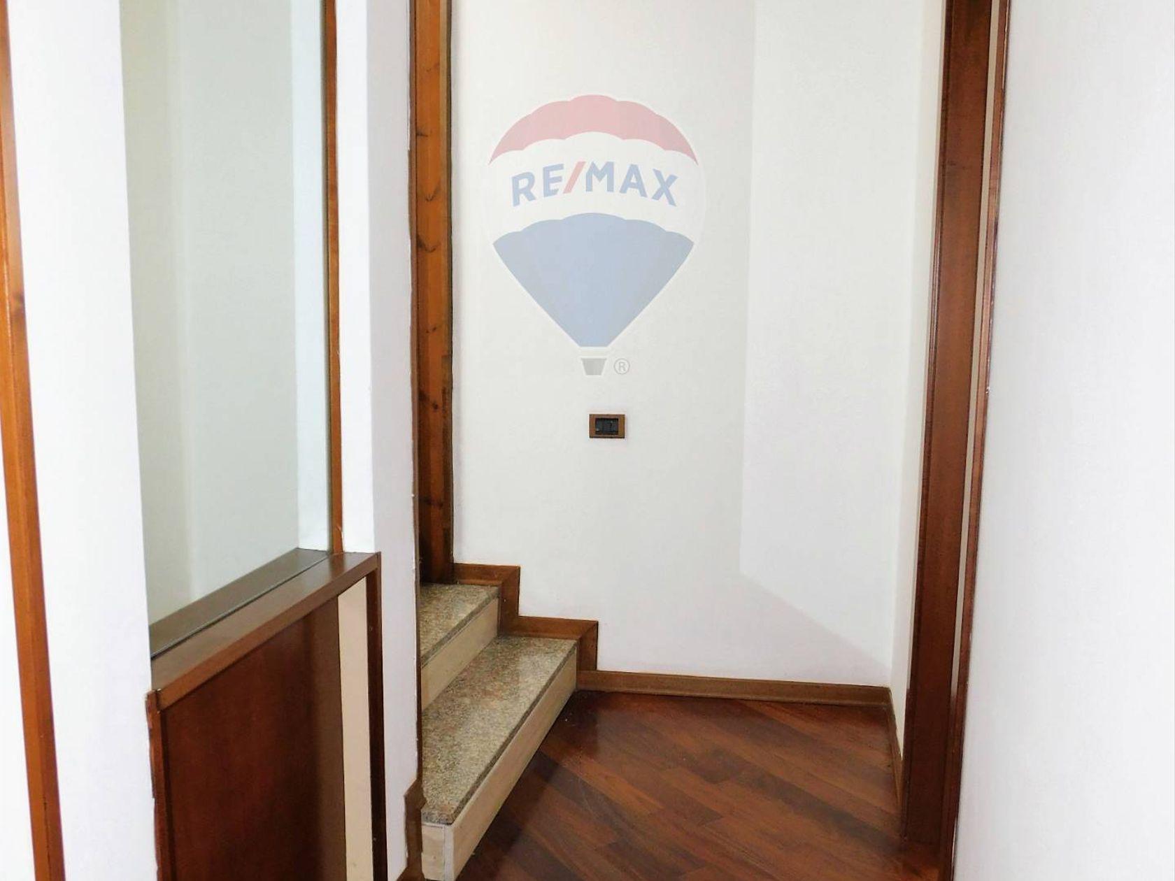 Casa Indipendente Quinzano, Verona, VR Vendita - Foto 22