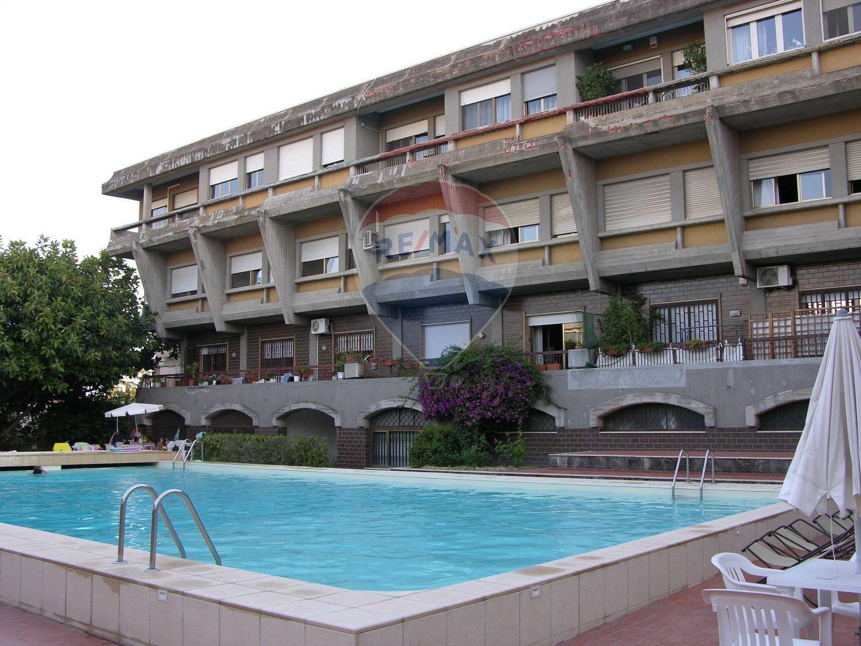 Appartamento Cannizzaro, Aci Castello, CT Vendita - Foto 4