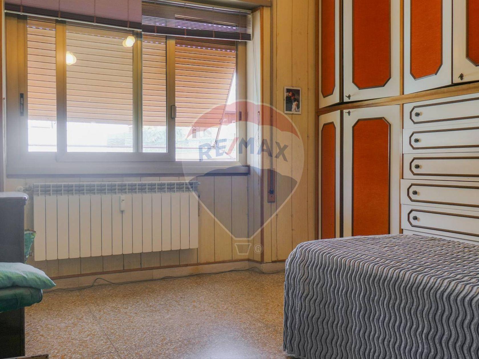 Attico/Mansarda Ostia, Roma, RM Vendita - Foto 23
