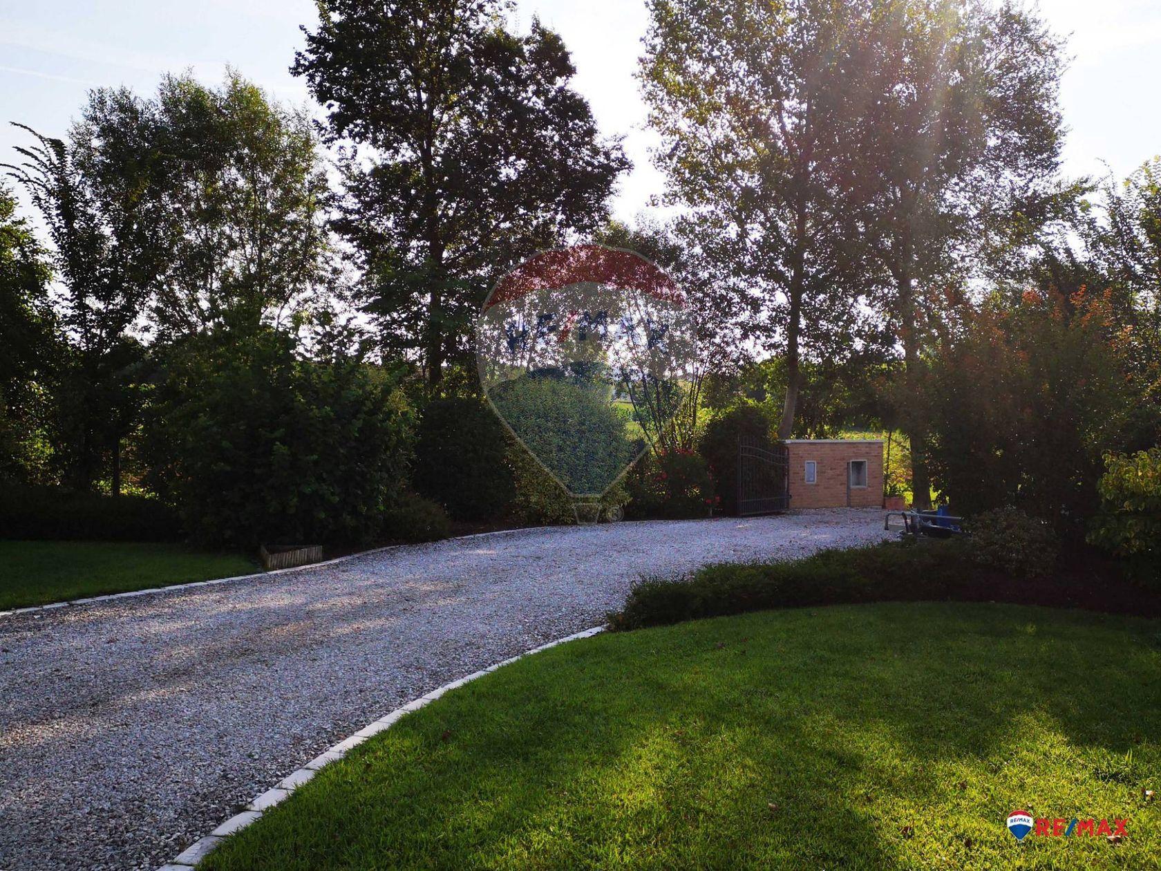 Villa singola Castelminio, Resana, TV Vendita - Foto 5