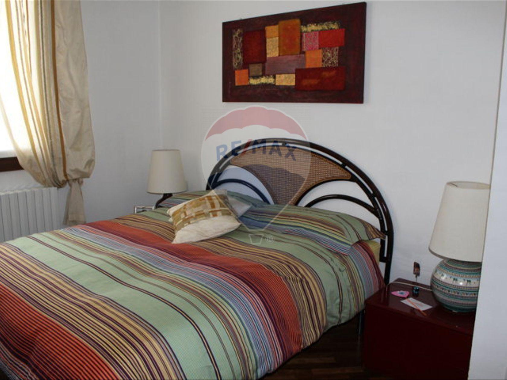 Appartamento Castelfranco Emilia, MO Vendita - Foto 11