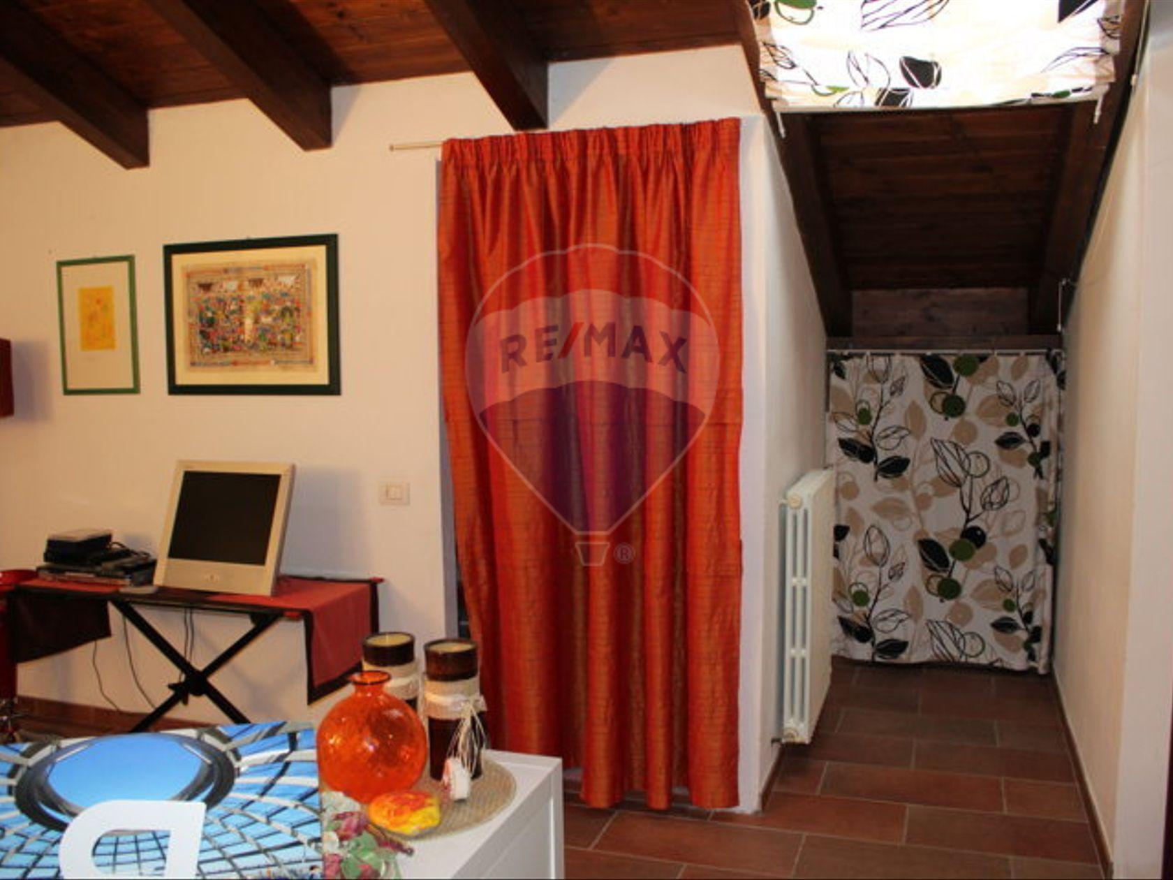 Appartamento Castelfranco Emilia, MO Vendita - Foto 19