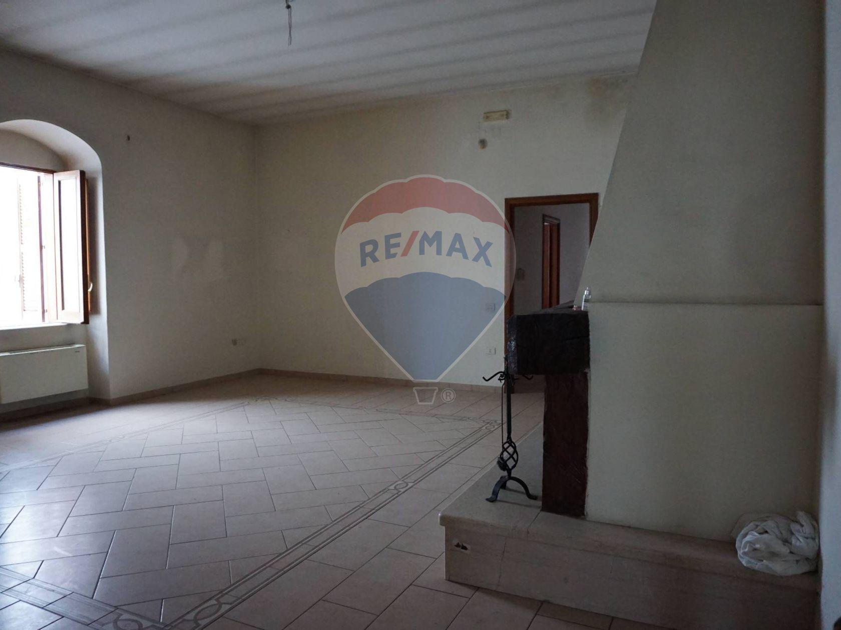 Appartamento Vieste, FG Vendita - Foto 20