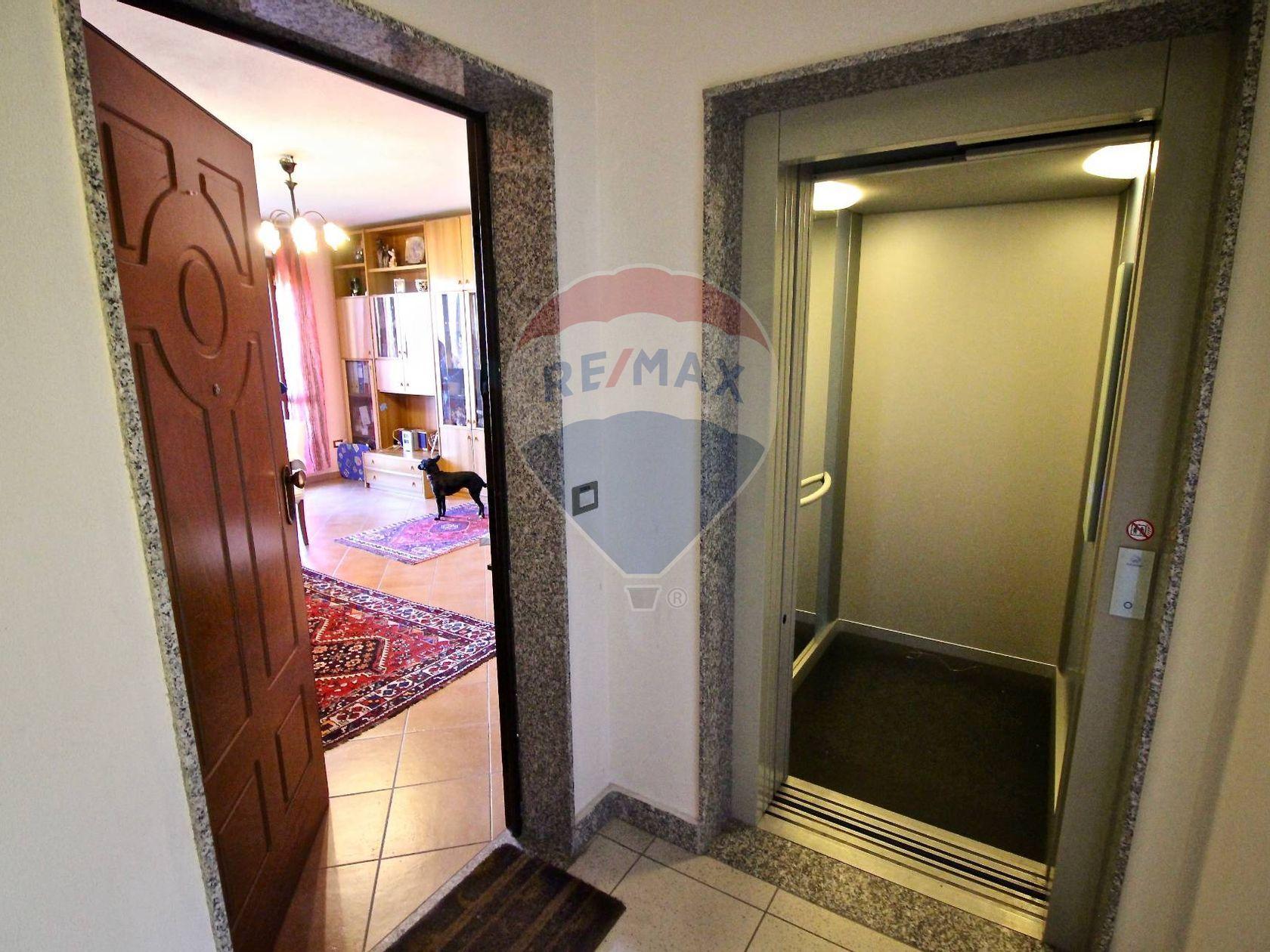 Appartamento Ss-sassari 2, Sassari, SS Vendita - Foto 4