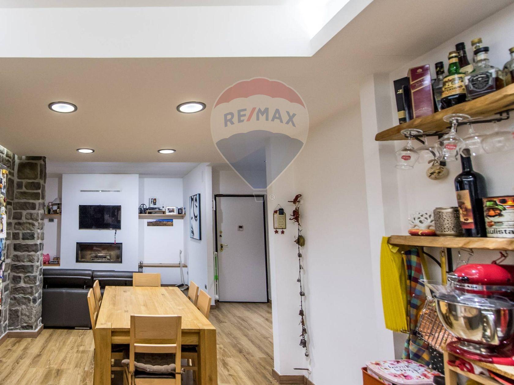 Appartamento Penne, PE Vendita - Foto 6