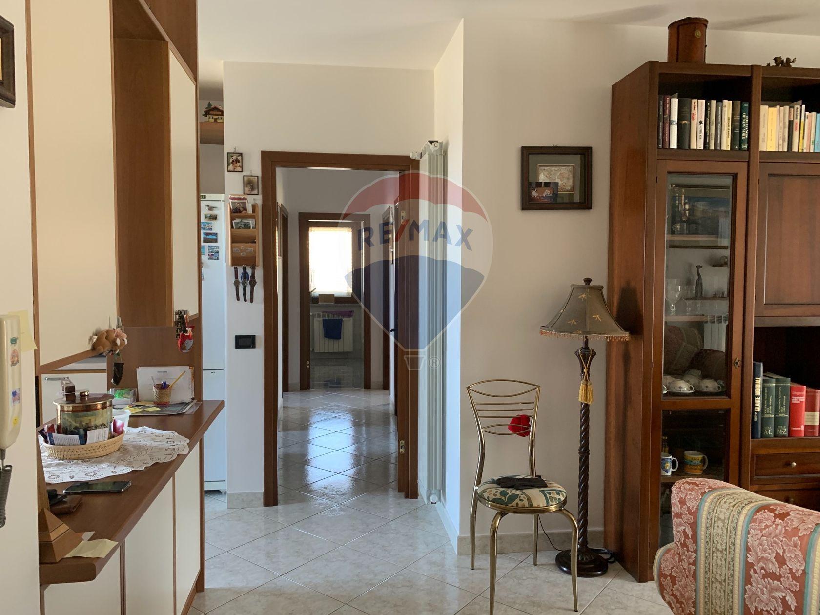 Villa singola Lanciano, CH Vendita - Foto 7