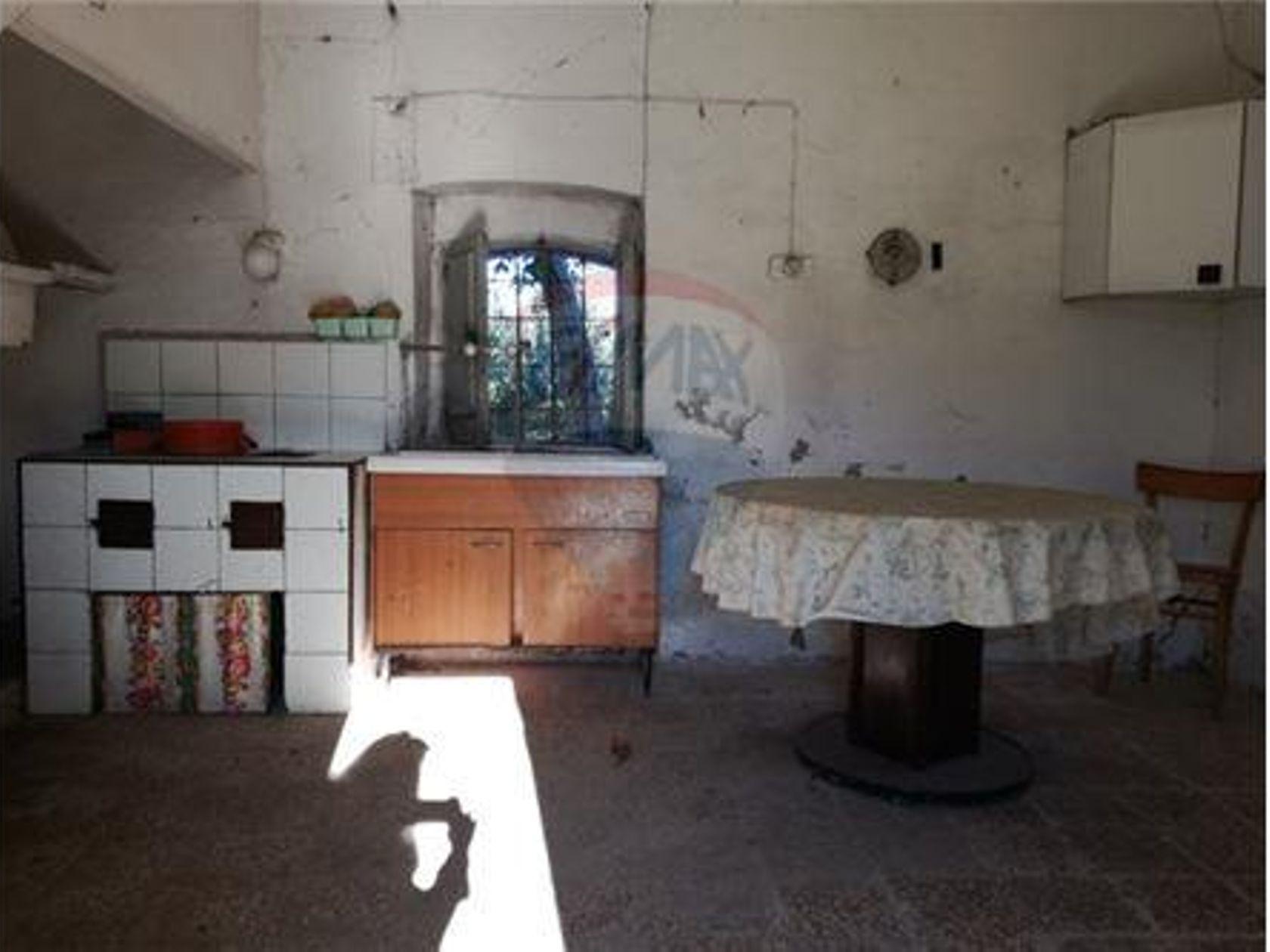 Rustico Lanciano, CH Vendita - Foto 7
