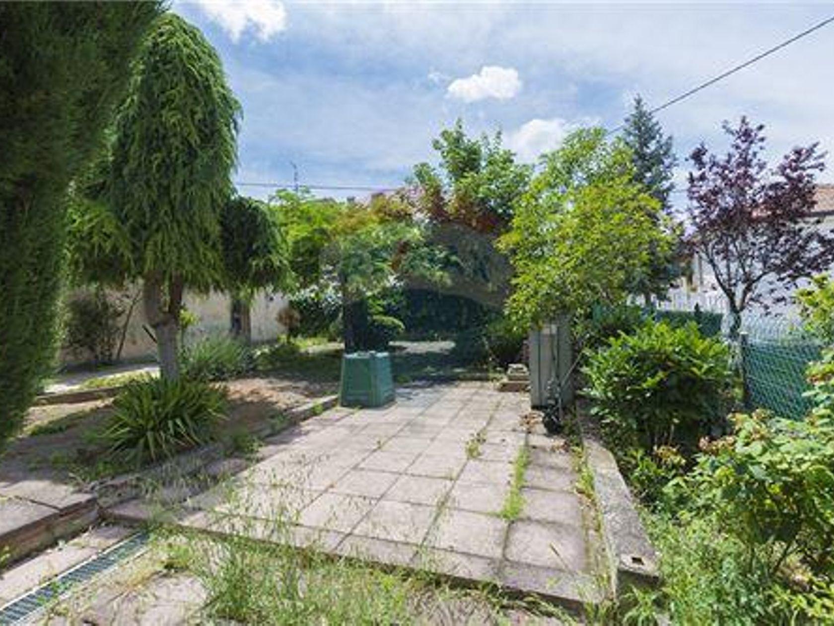 Villa singola Lanciano, CH Vendita - Foto 14